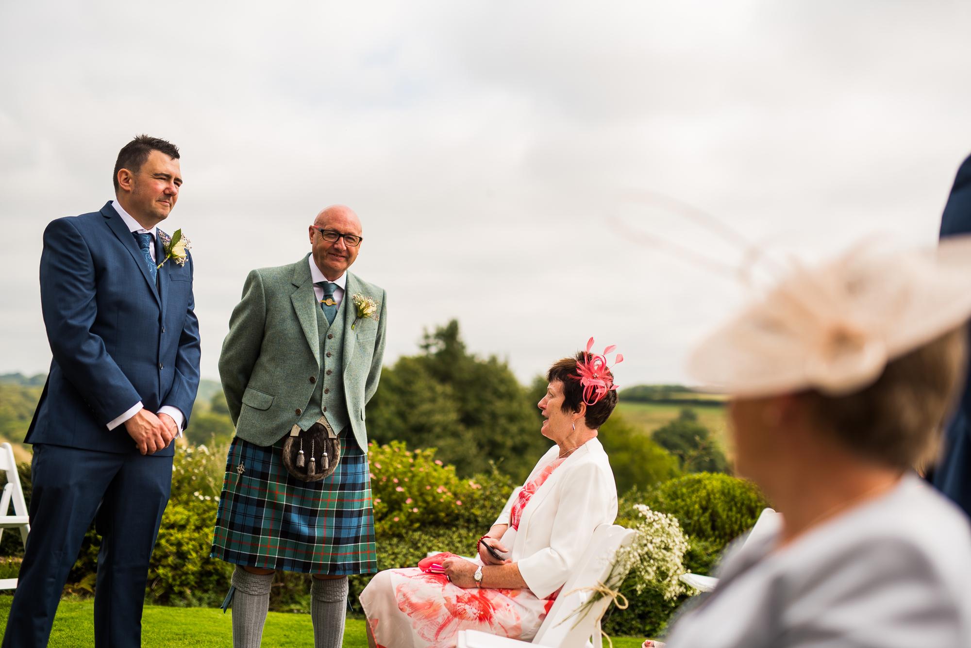 Fiona and Fergus wedding  (115 of 409).jpg