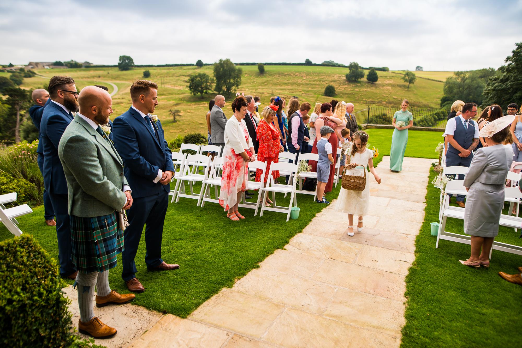 Fiona and Fergus wedding  (125 of 409).jpg