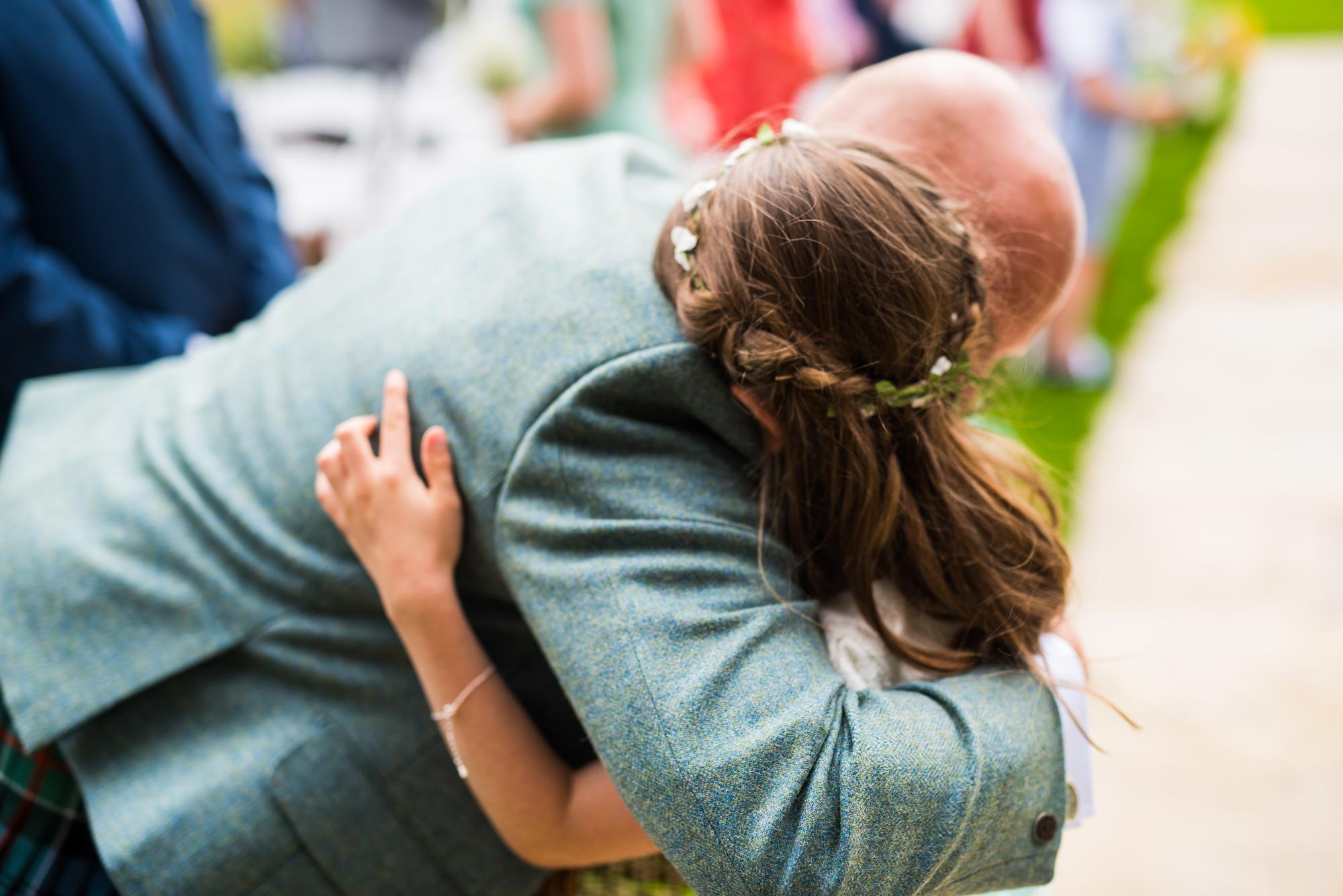 Fiona and Fergus wedding  (127 of 409).jpg