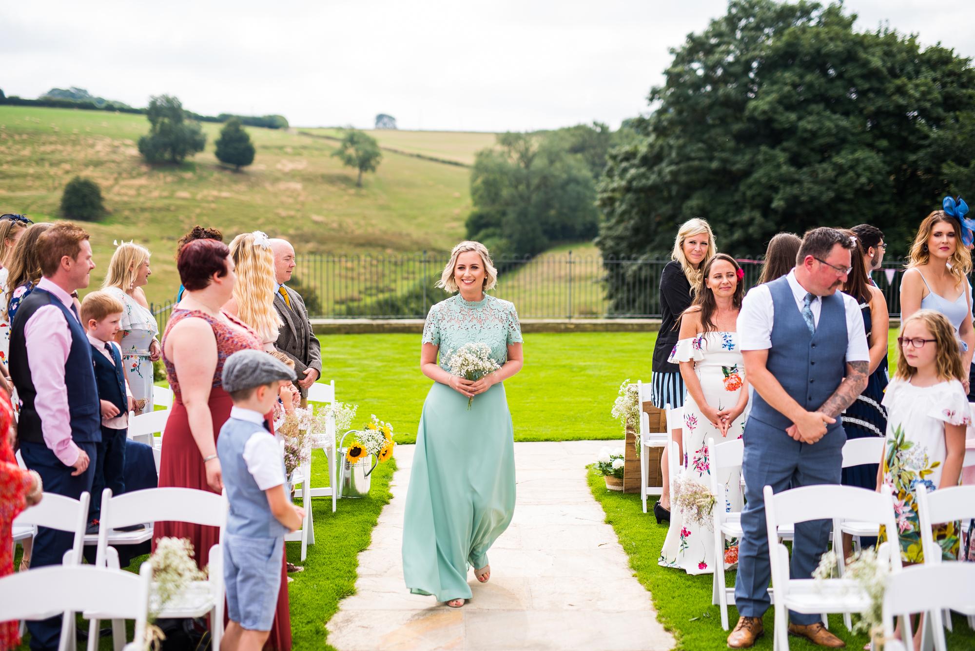 Fiona and Fergus wedding  (131 of 409).jpg