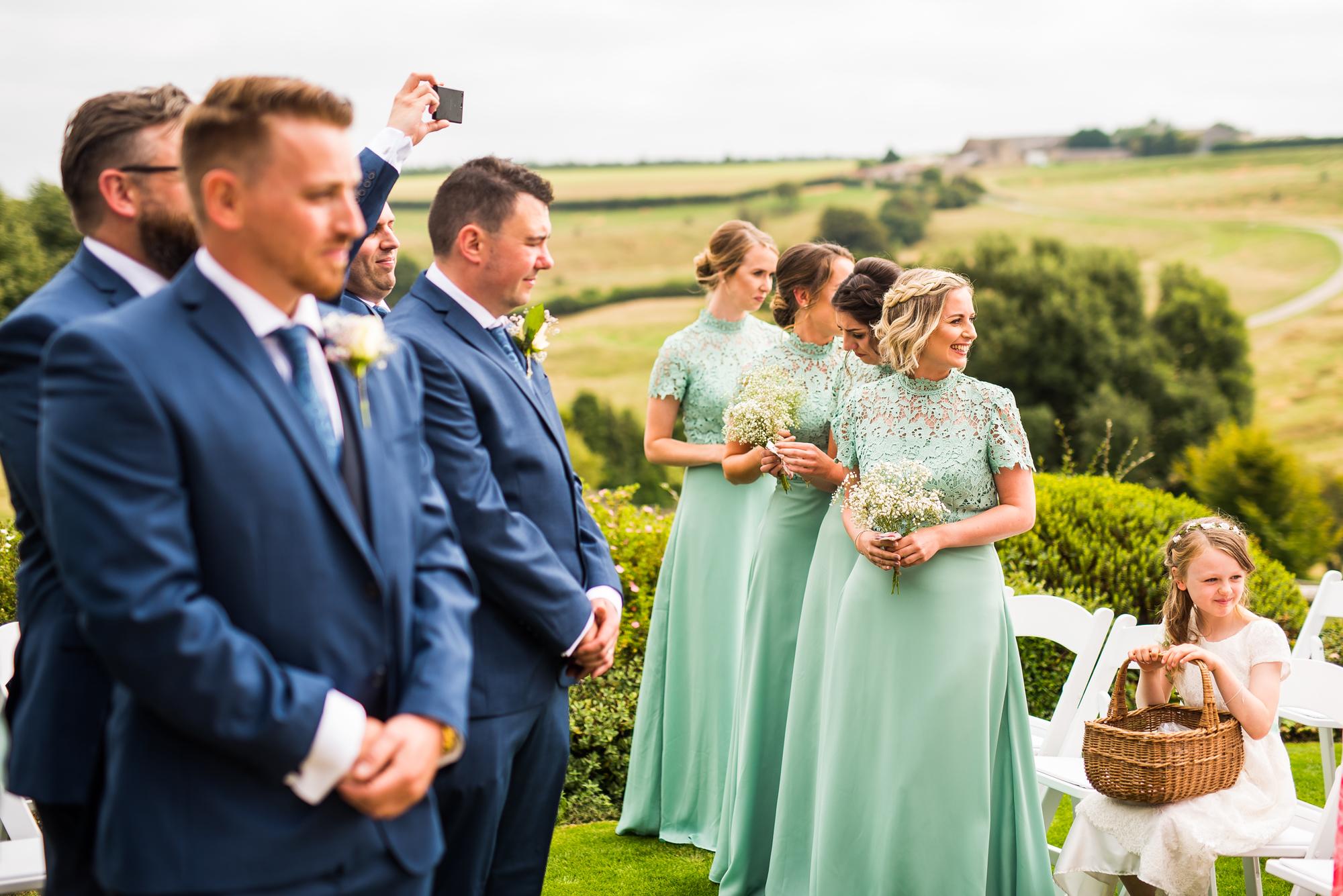Fiona and Fergus wedding  (133 of 409).jpg