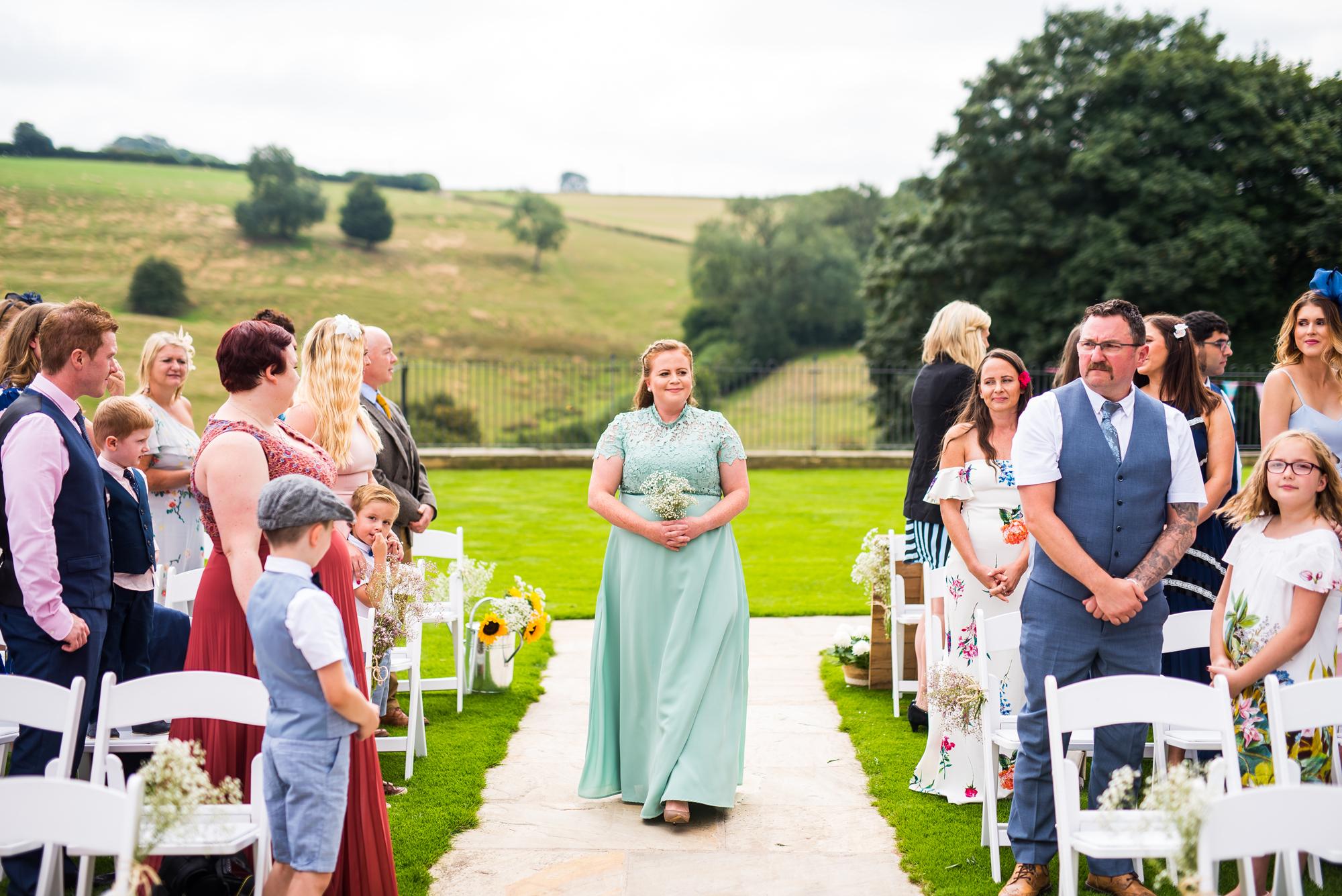Fiona and Fergus wedding  (134 of 409).jpg