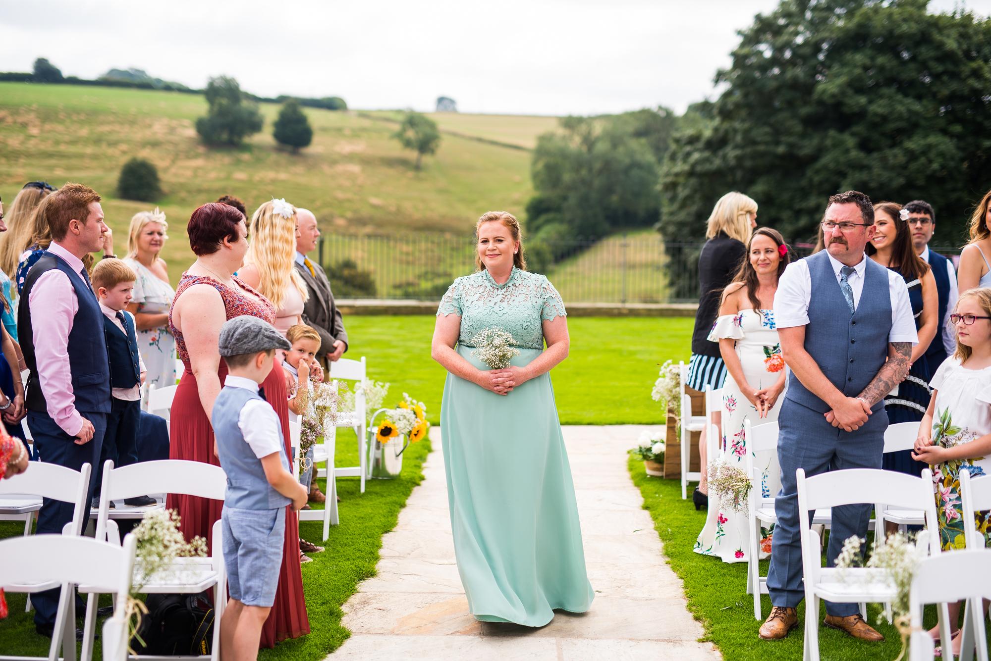 Fiona and Fergus wedding  (135 of 409).jpg