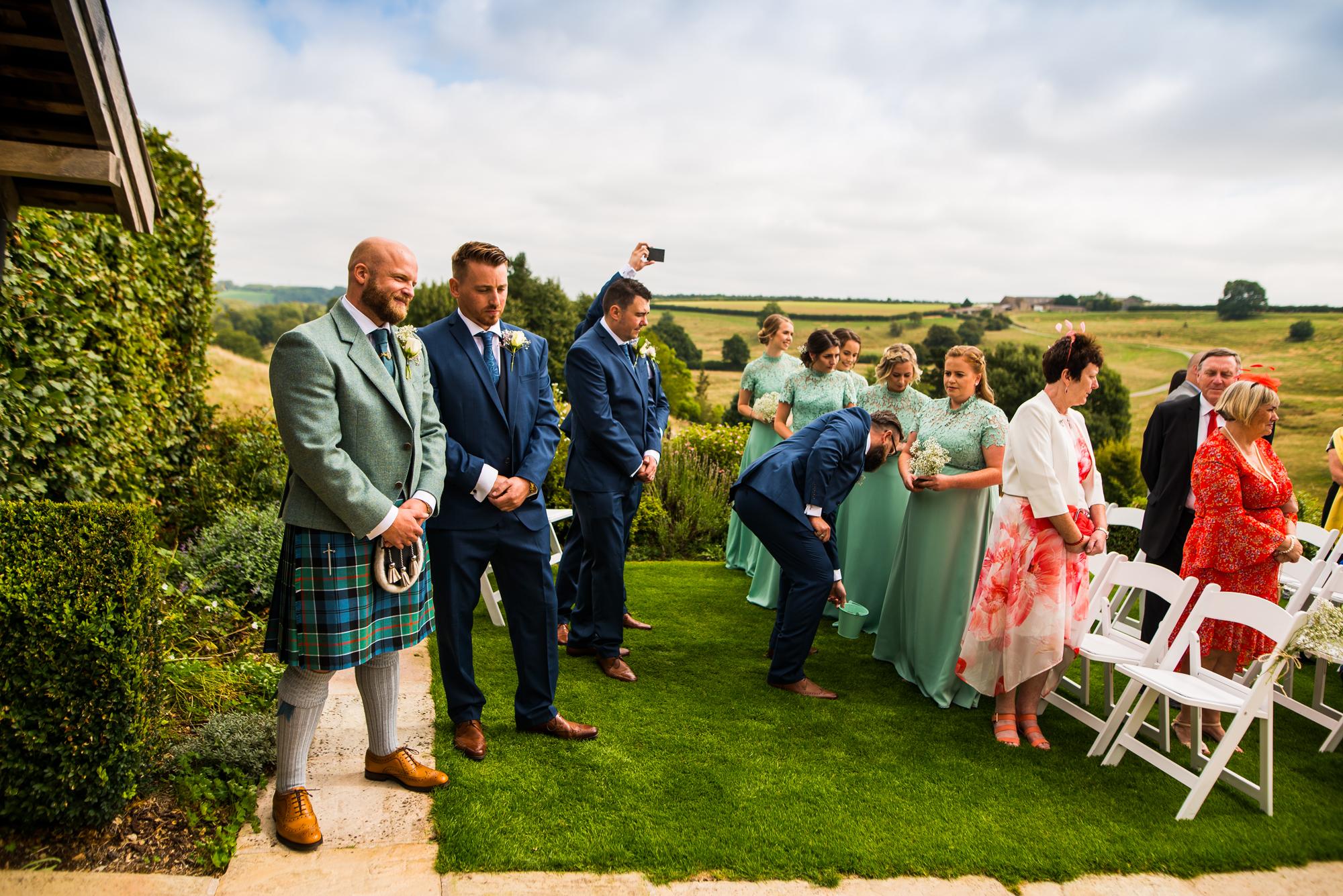 Fiona and Fergus wedding  (139 of 409).jpg