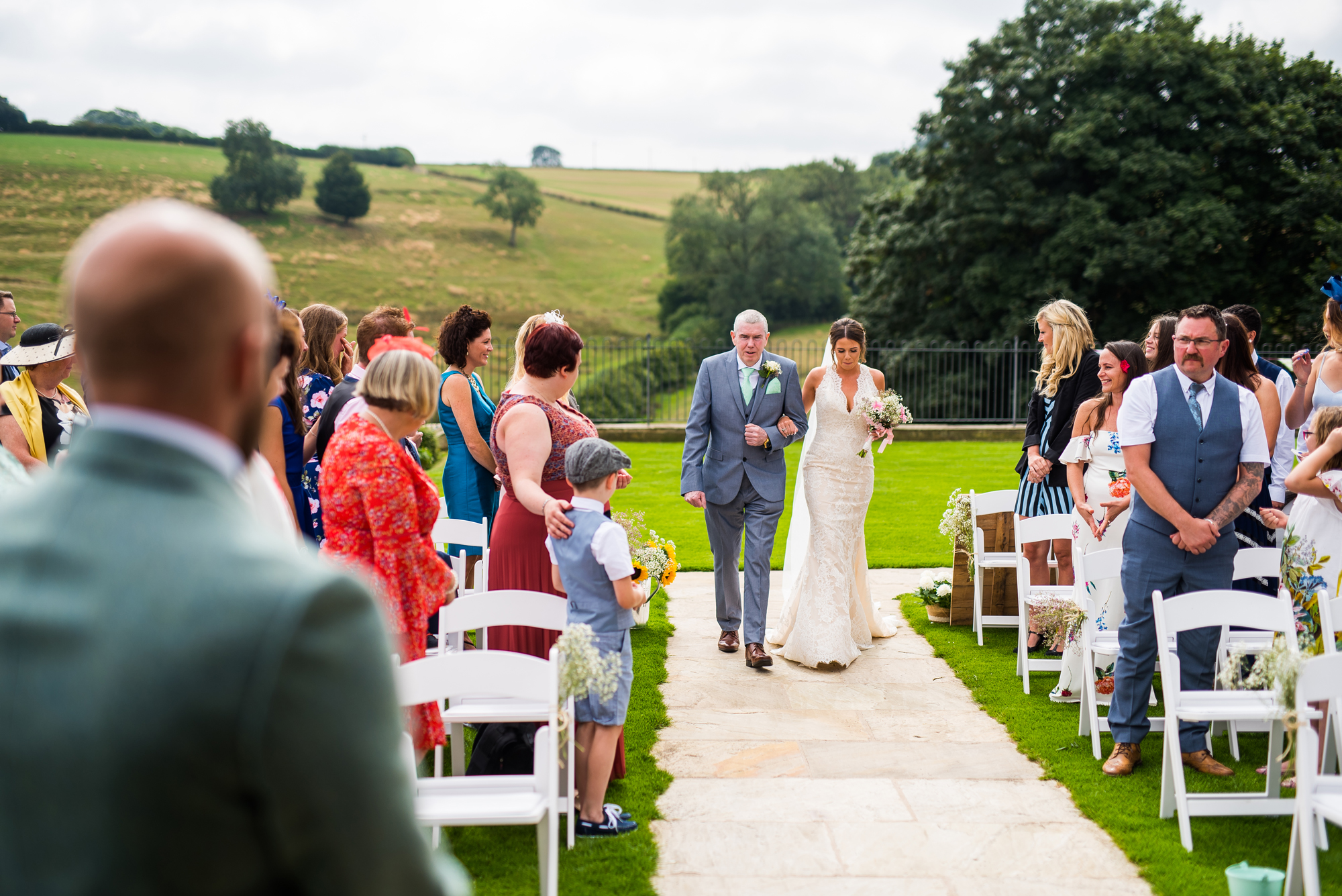 Fiona and Fergus wedding  (141 of 409).jpg