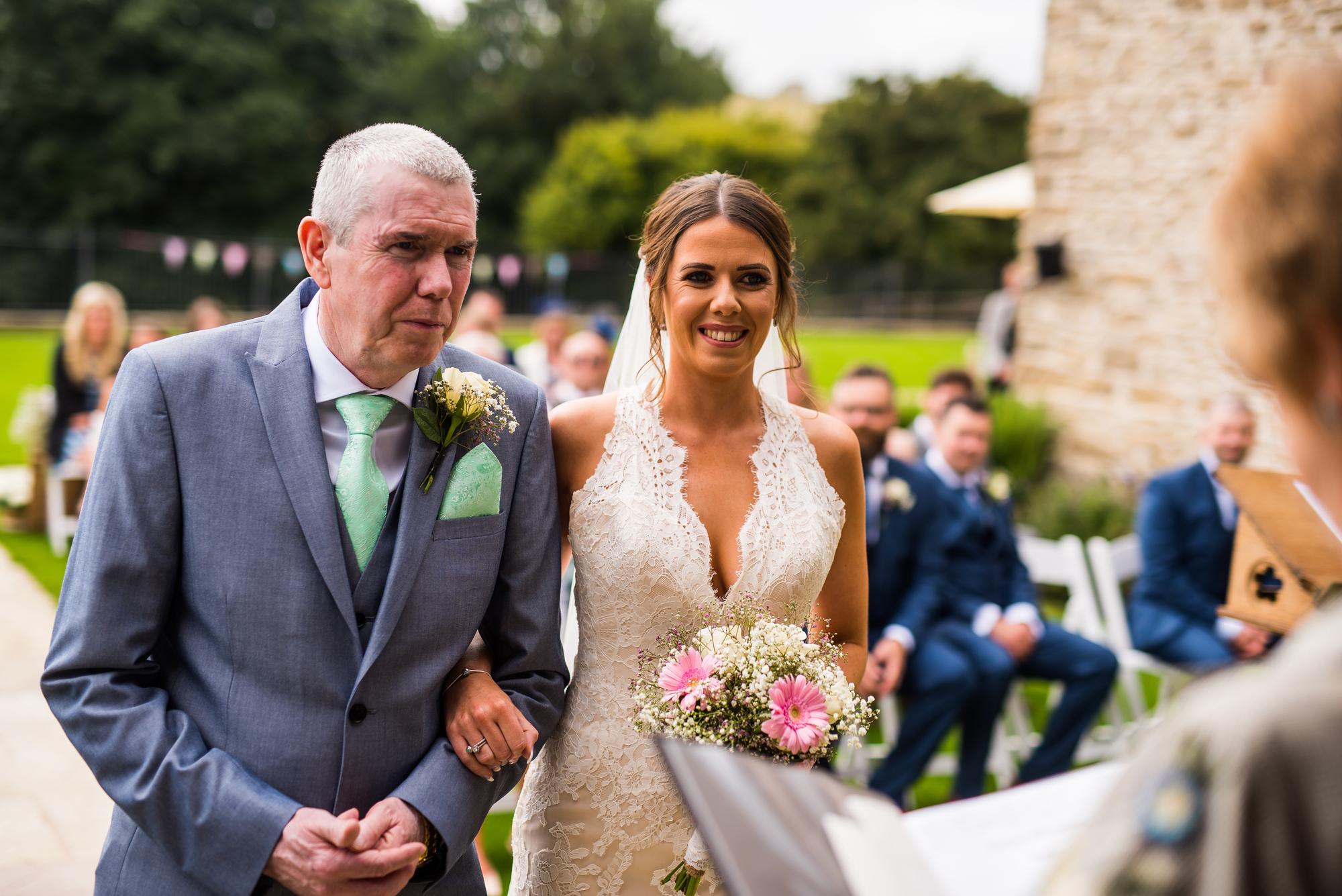 Fiona and Fergus wedding  (146 of 409).jpg