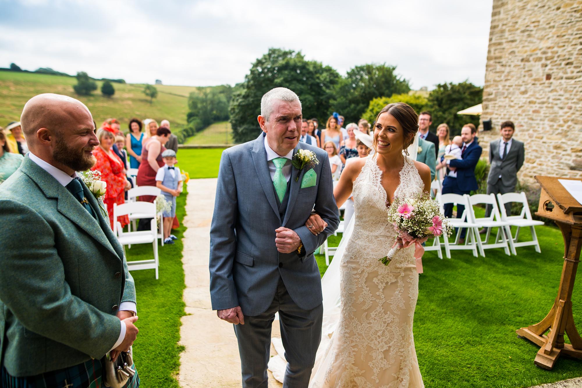 Fiona and Fergus wedding  (145 of 409).jpg