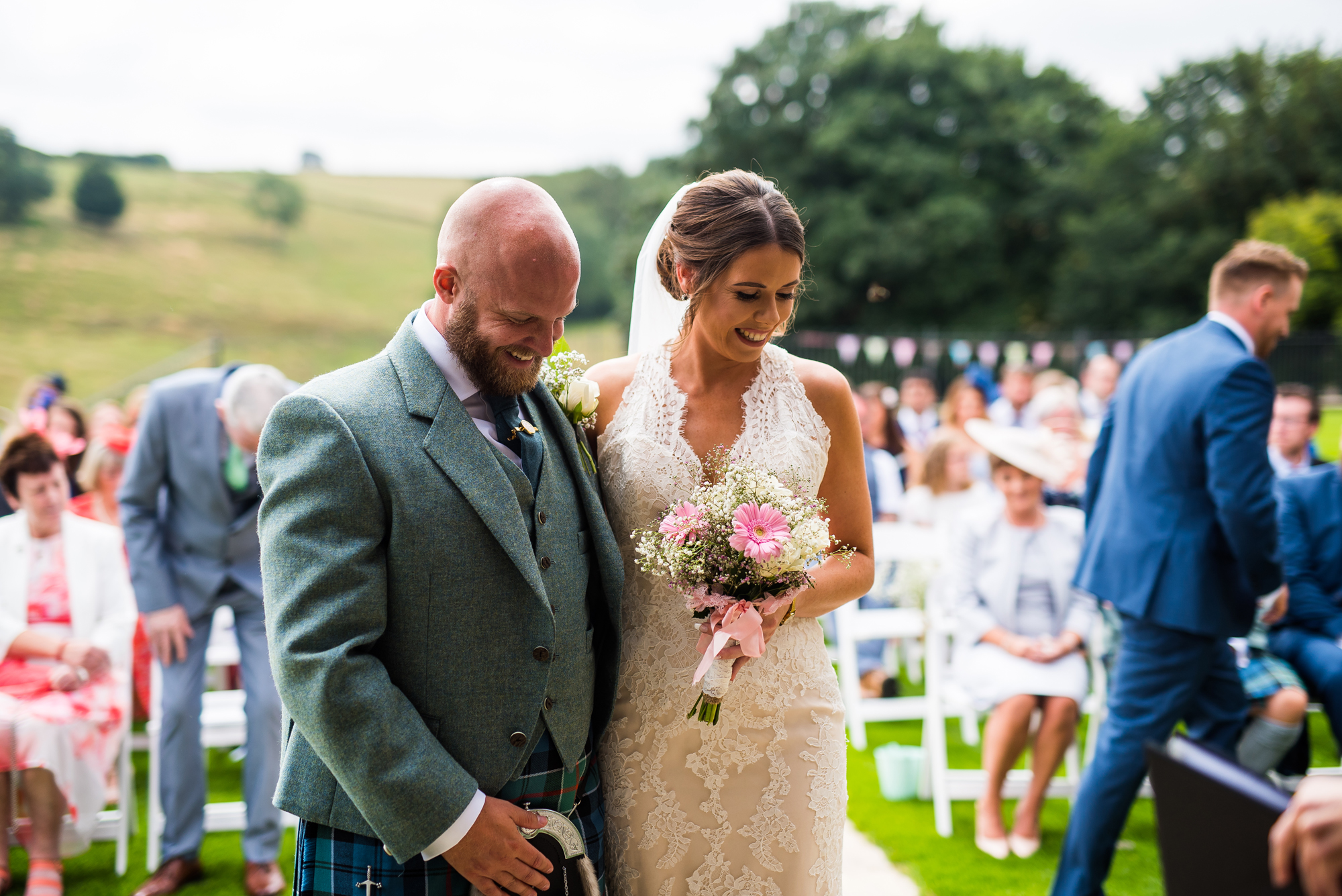 Fiona and Fergus wedding  (147 of 409).jpg