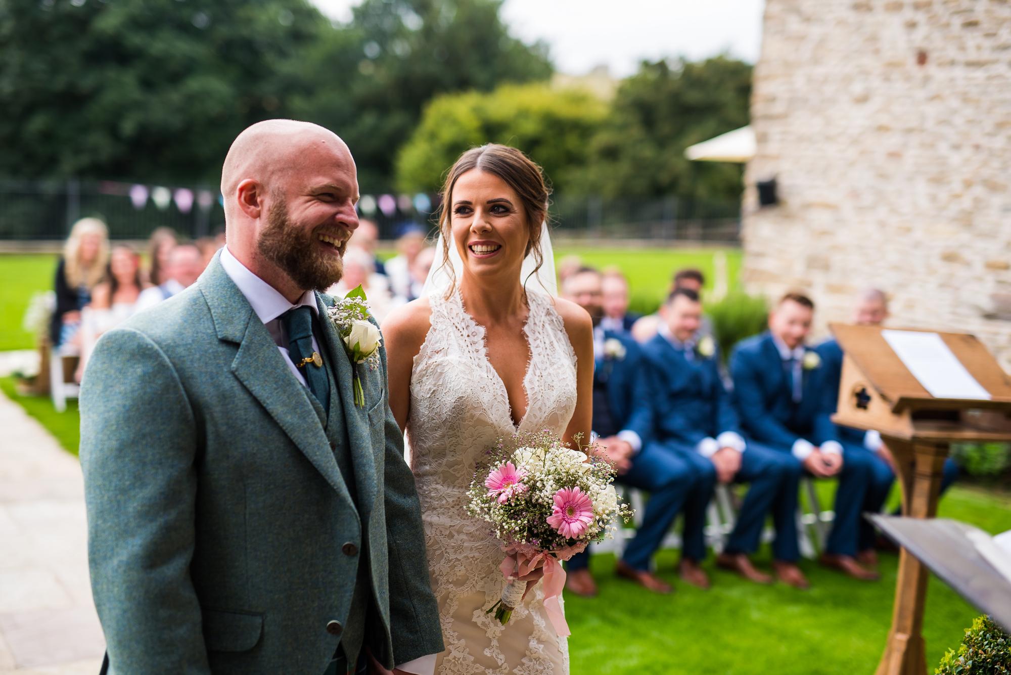 Fiona and Fergus wedding  (148 of 409).jpg