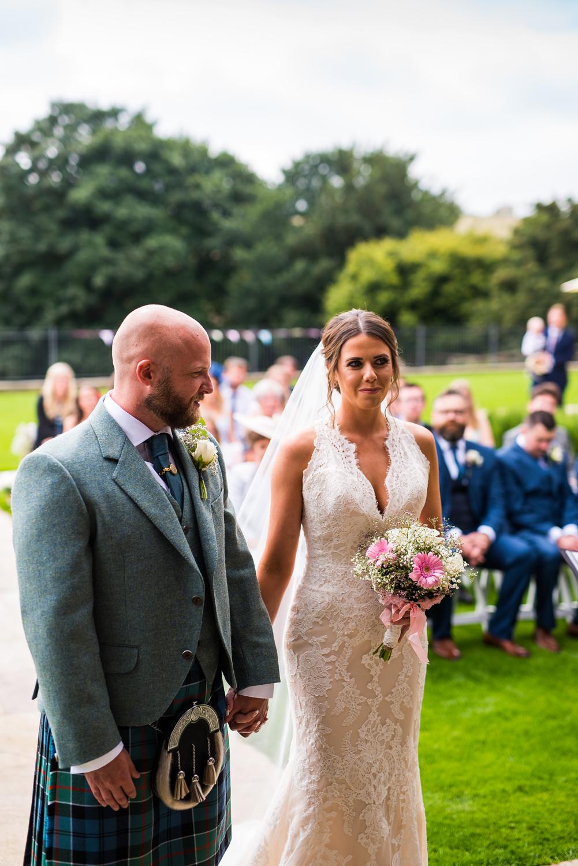 Fiona and Fergus wedding  (150 of 409).jpg