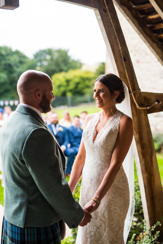 Fiona and Fergus wedding  (151 of 409).jpg