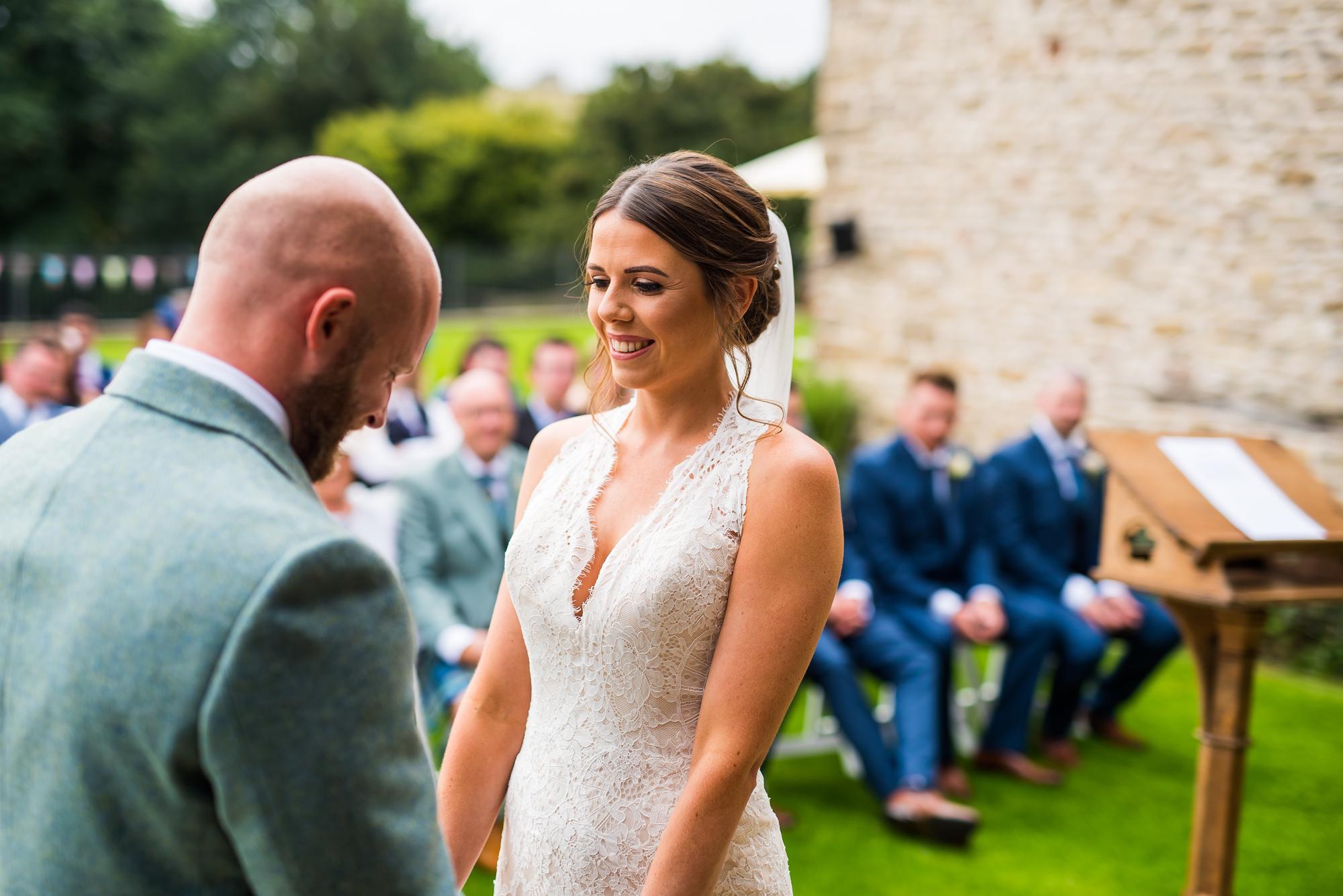 Fiona and Fergus wedding  (153 of 409).jpg