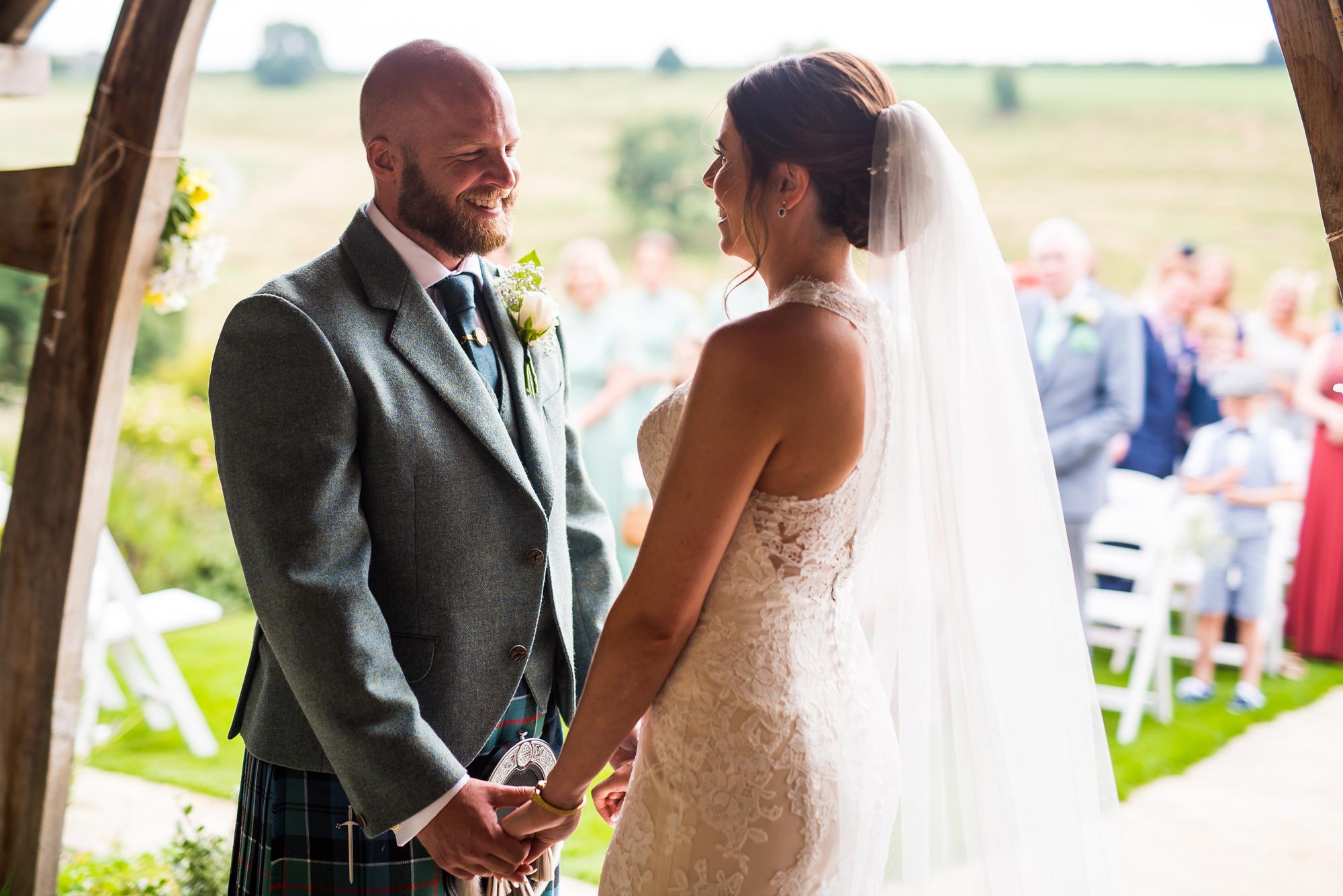 Fiona and Fergus wedding  (152 of 409).jpg