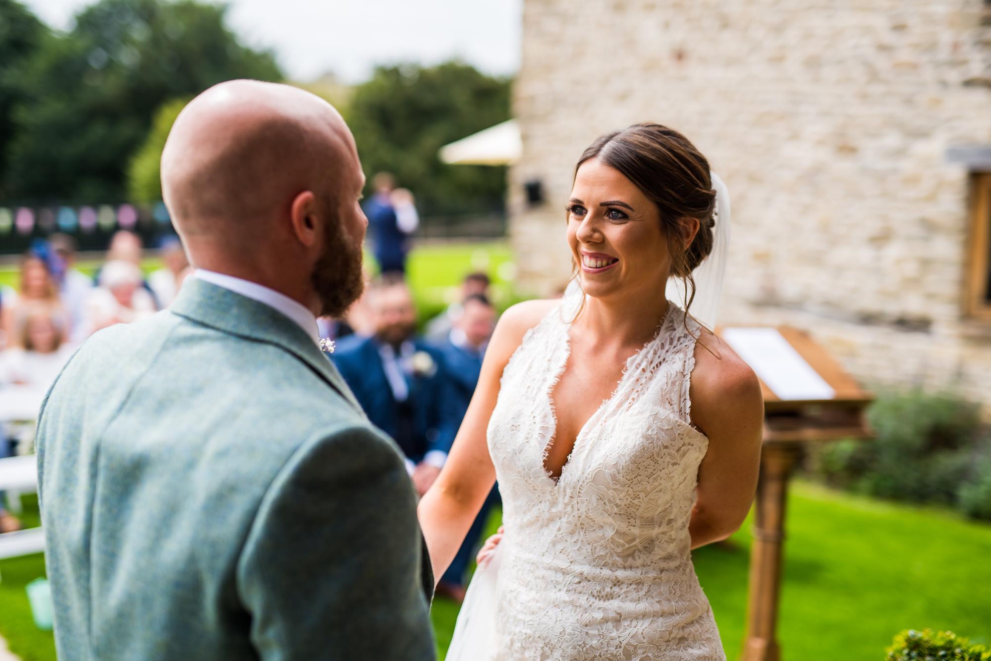 Fiona and Fergus wedding  (156 of 409).jpg