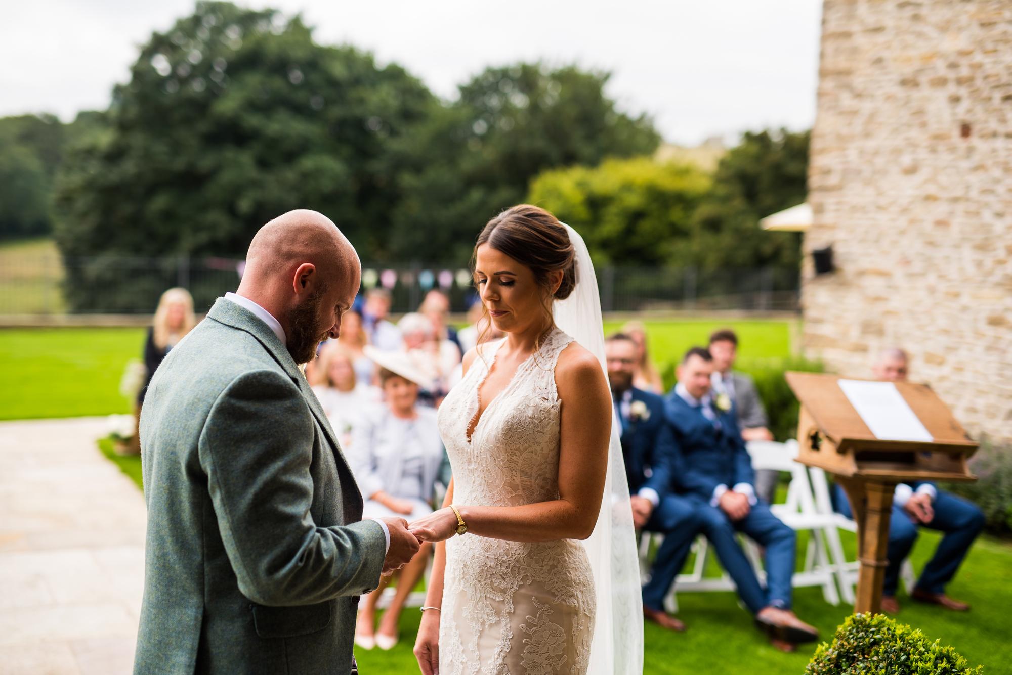 Fiona and Fergus wedding  (160 of 409).jpg