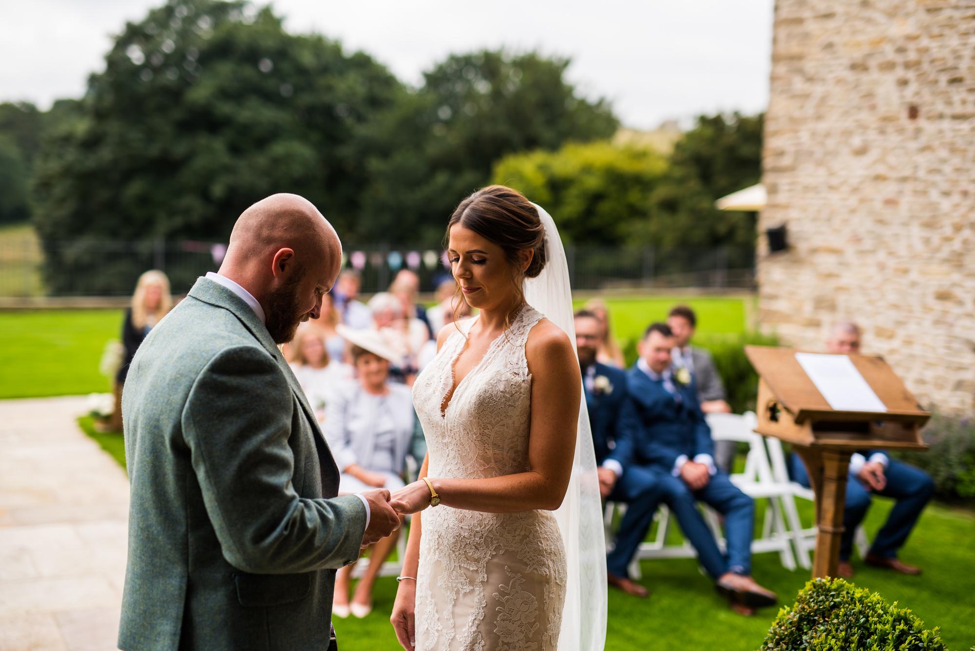 Fiona and Fergus wedding  (161 of 409).jpg