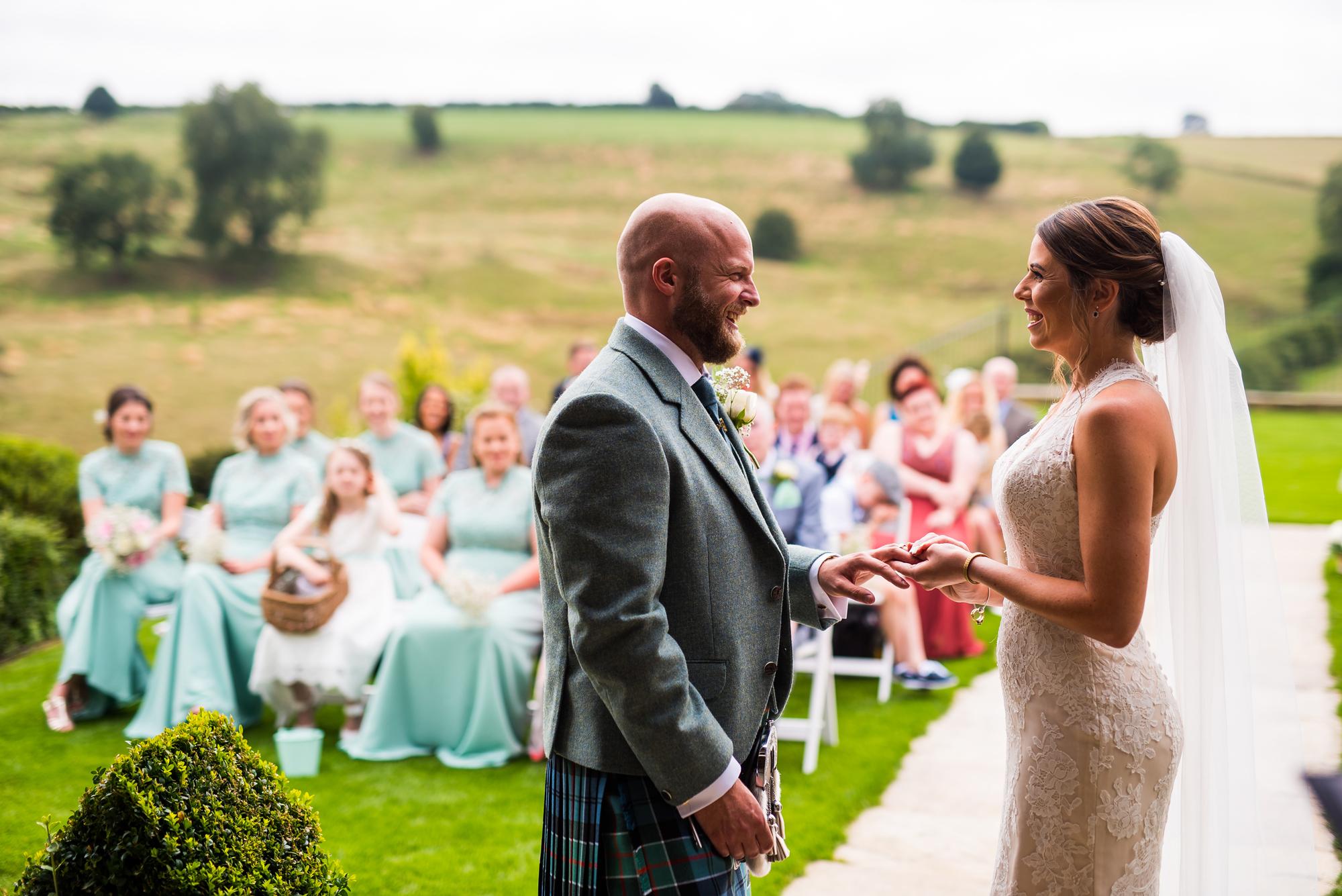 Fiona and Fergus wedding  (165 of 409).jpg