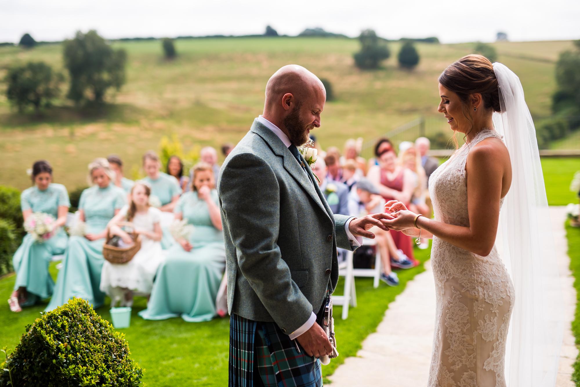 Fiona and Fergus wedding  (166 of 409).jpg