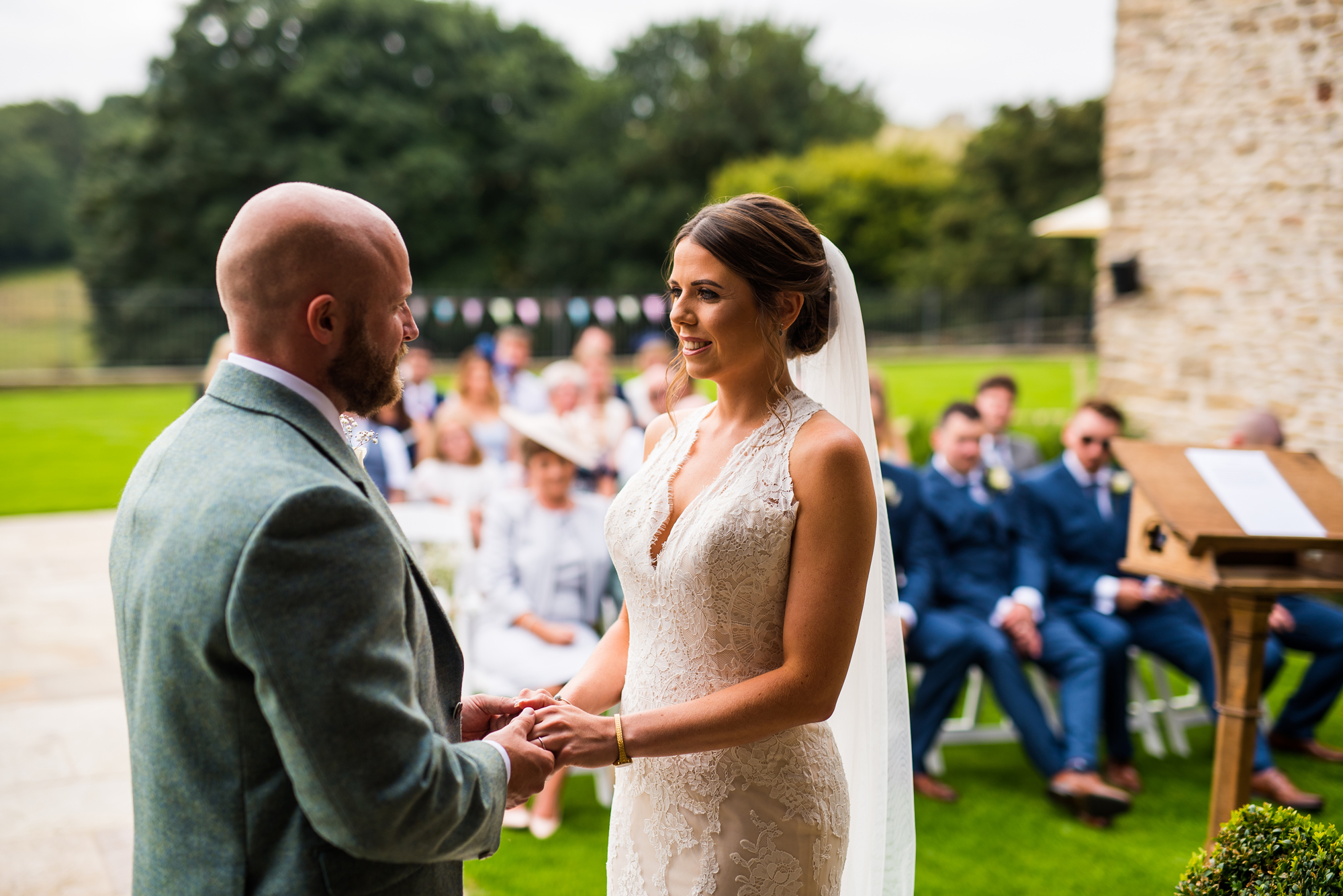 Fiona and Fergus wedding  (167 of 409).jpg