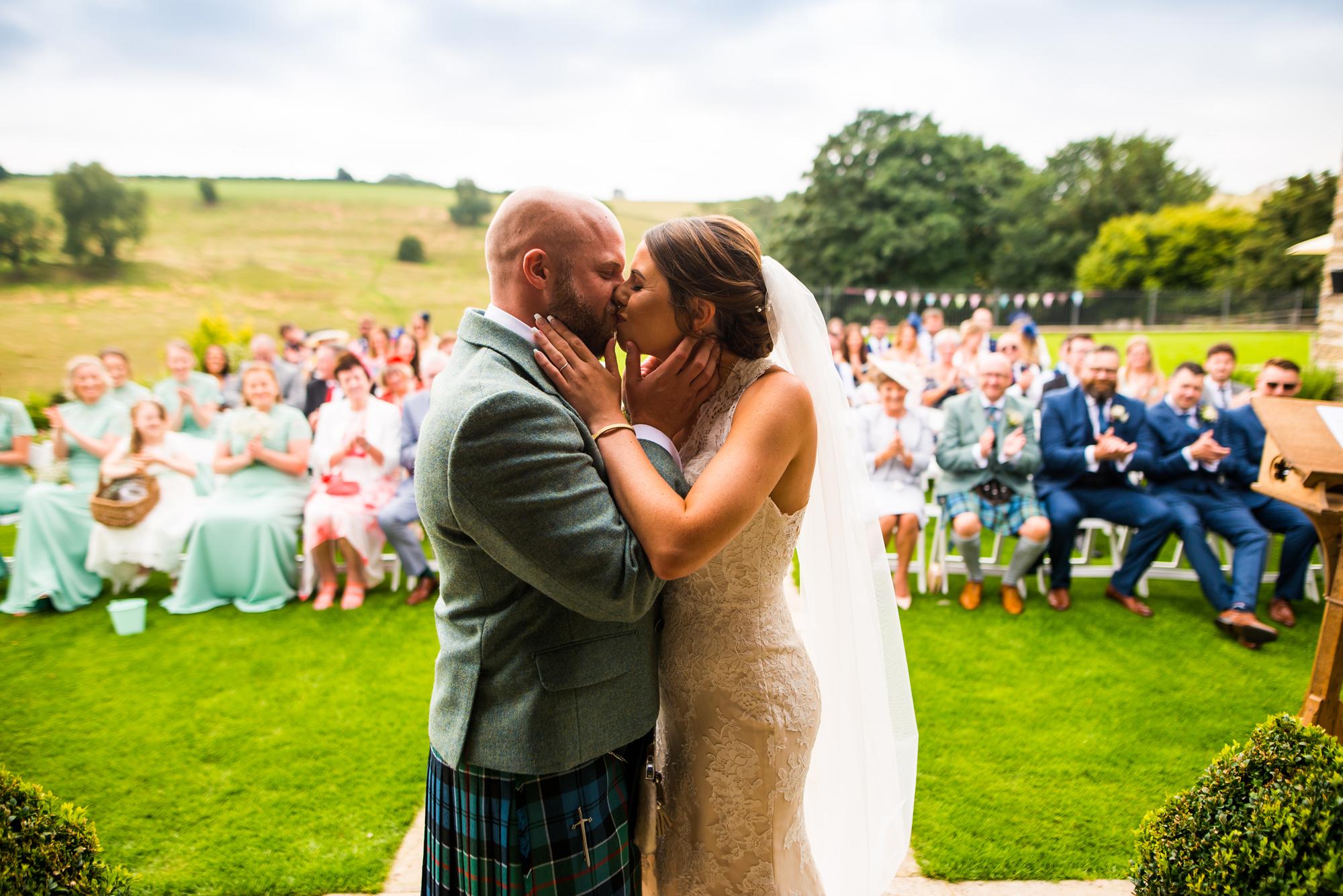 Fiona and Fergus wedding  (168 of 409).jpg