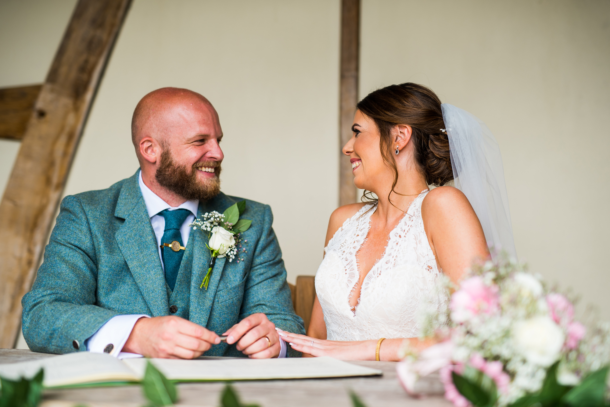 Fiona and Fergus wedding  (171 of 409).jpg
