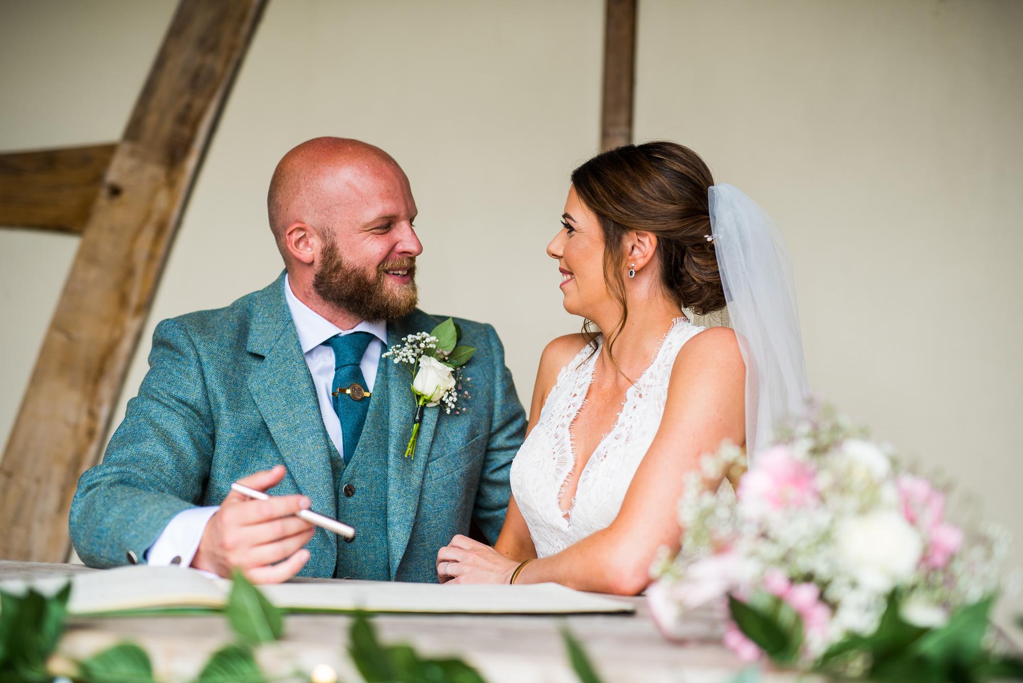 Fiona and Fergus wedding  (172 of 409).jpg