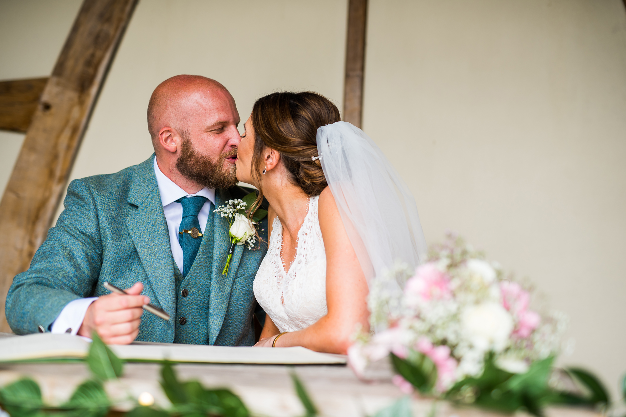 Fiona and Fergus wedding  (173 of 409).jpg