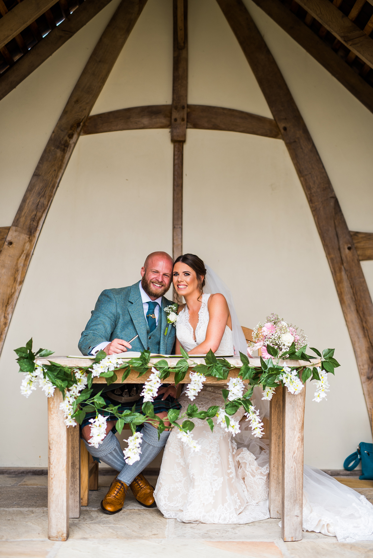 Fiona and Fergus wedding  (174 of 409).jpg