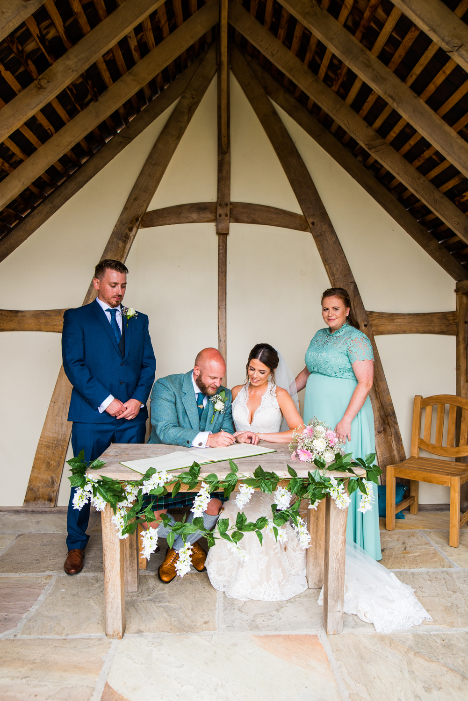 Fiona and Fergus wedding  (175 of 409).jpg
