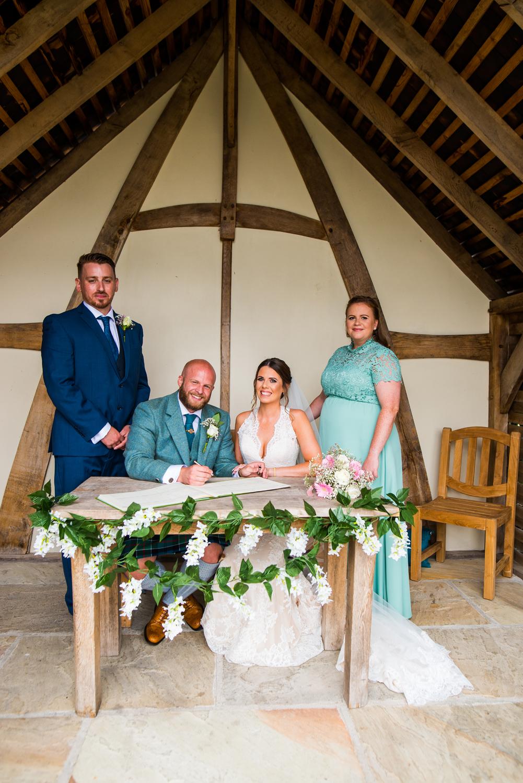 Fiona and Fergus wedding  (176 of 409).jpg