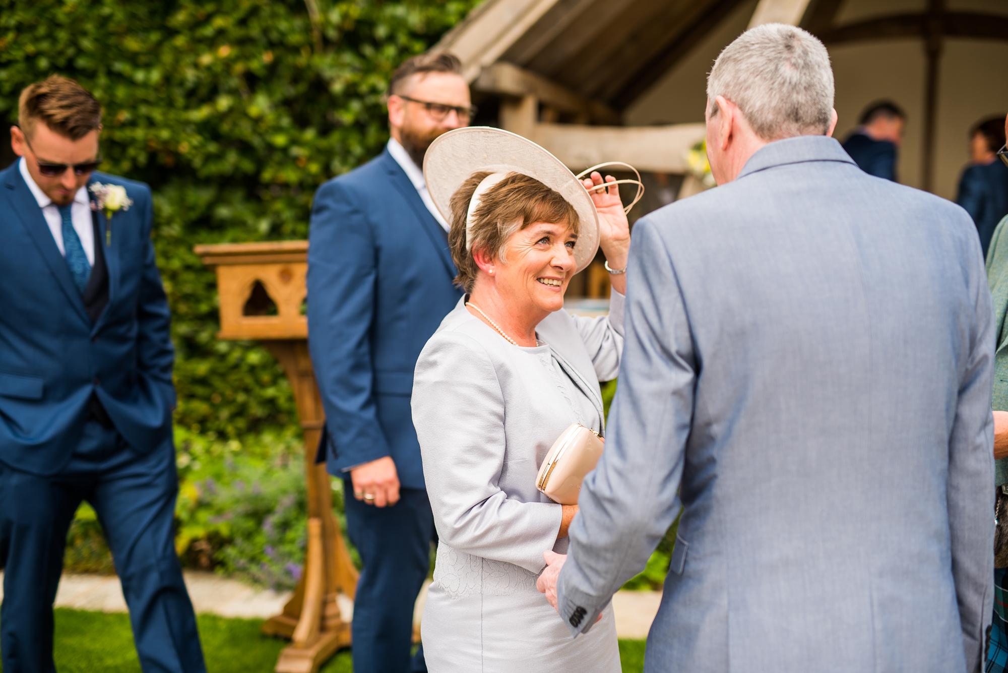 Fiona and Fergus wedding  (180 of 409).jpg