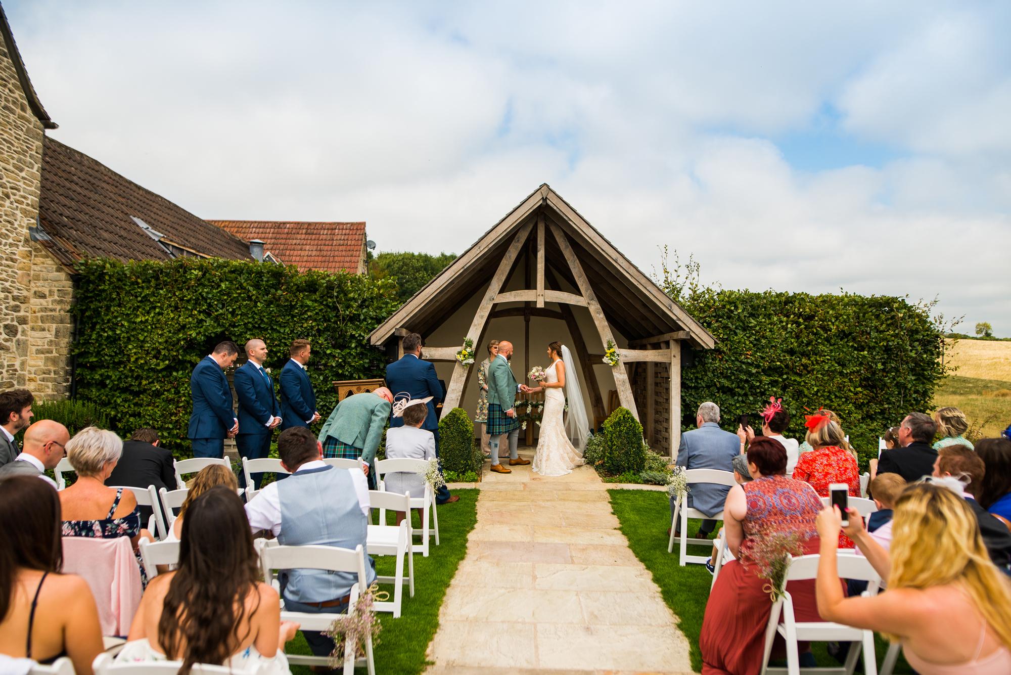 Fiona and Fergus wedding  (181 of 409).jpg
