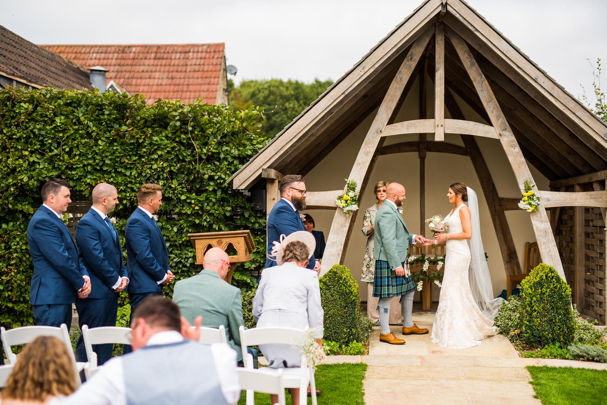 Fiona and Fergus wedding  (183 of 409).jpg