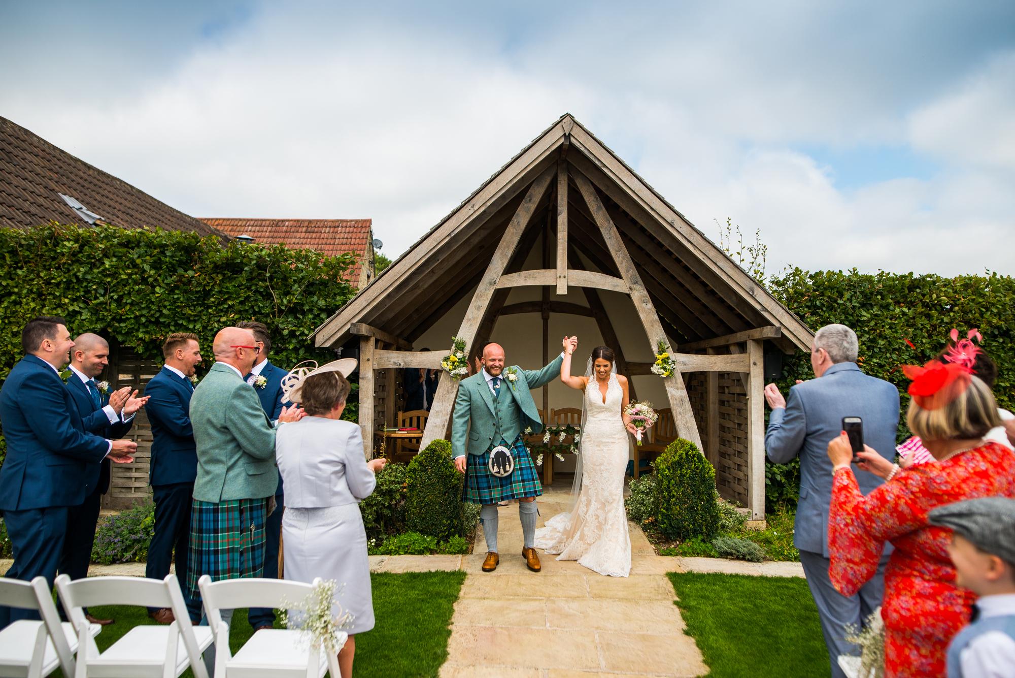 Fiona and Fergus wedding  (184 of 409).jpg