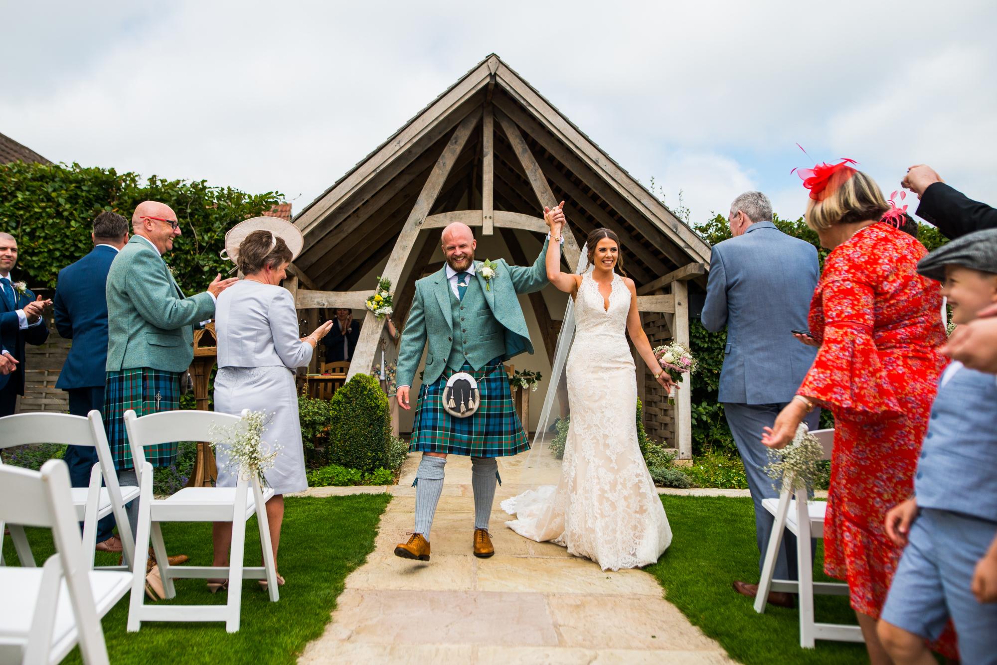 Fiona and Fergus wedding  (185 of 409).jpg