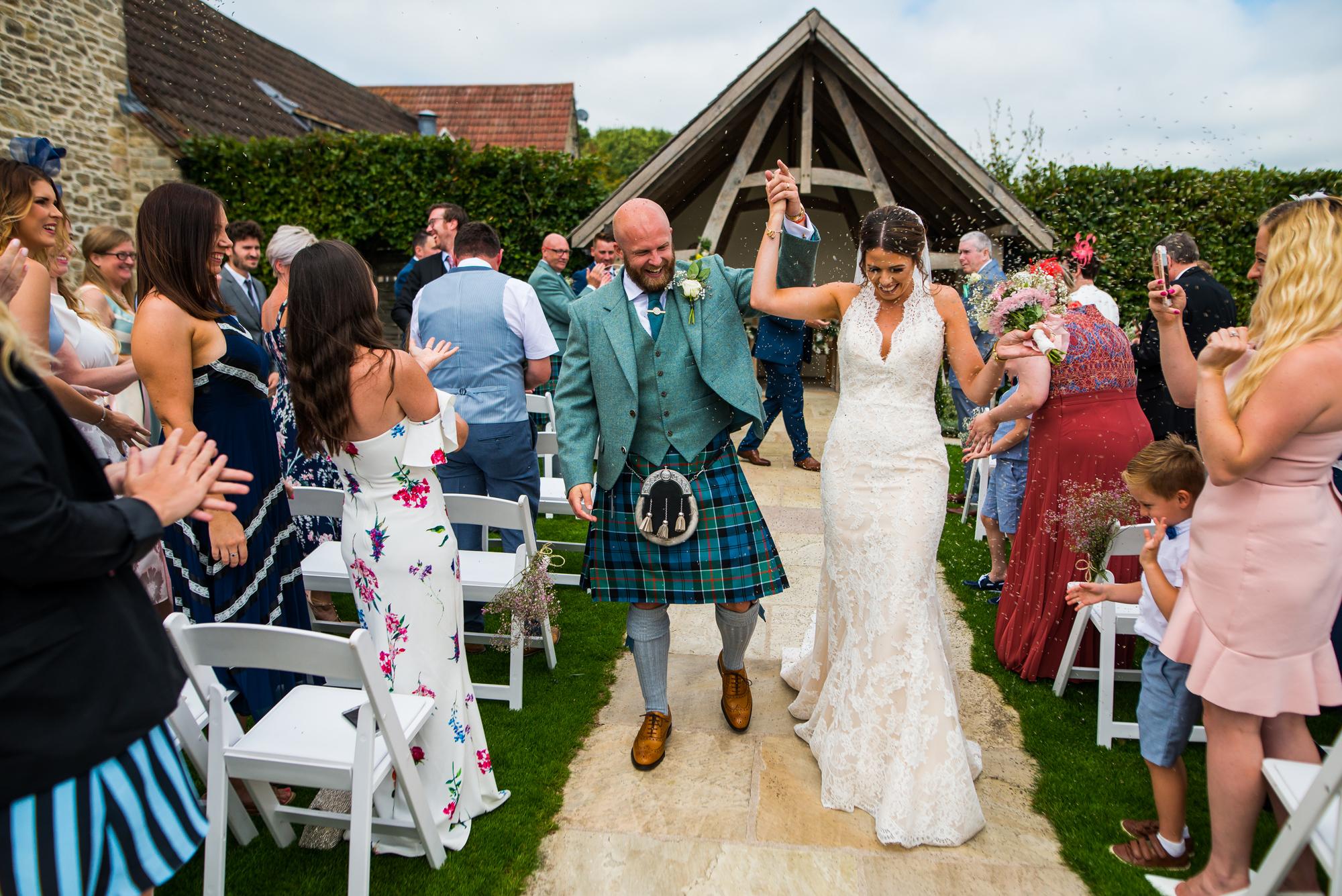 Fiona and Fergus wedding  (188 of 409).jpg