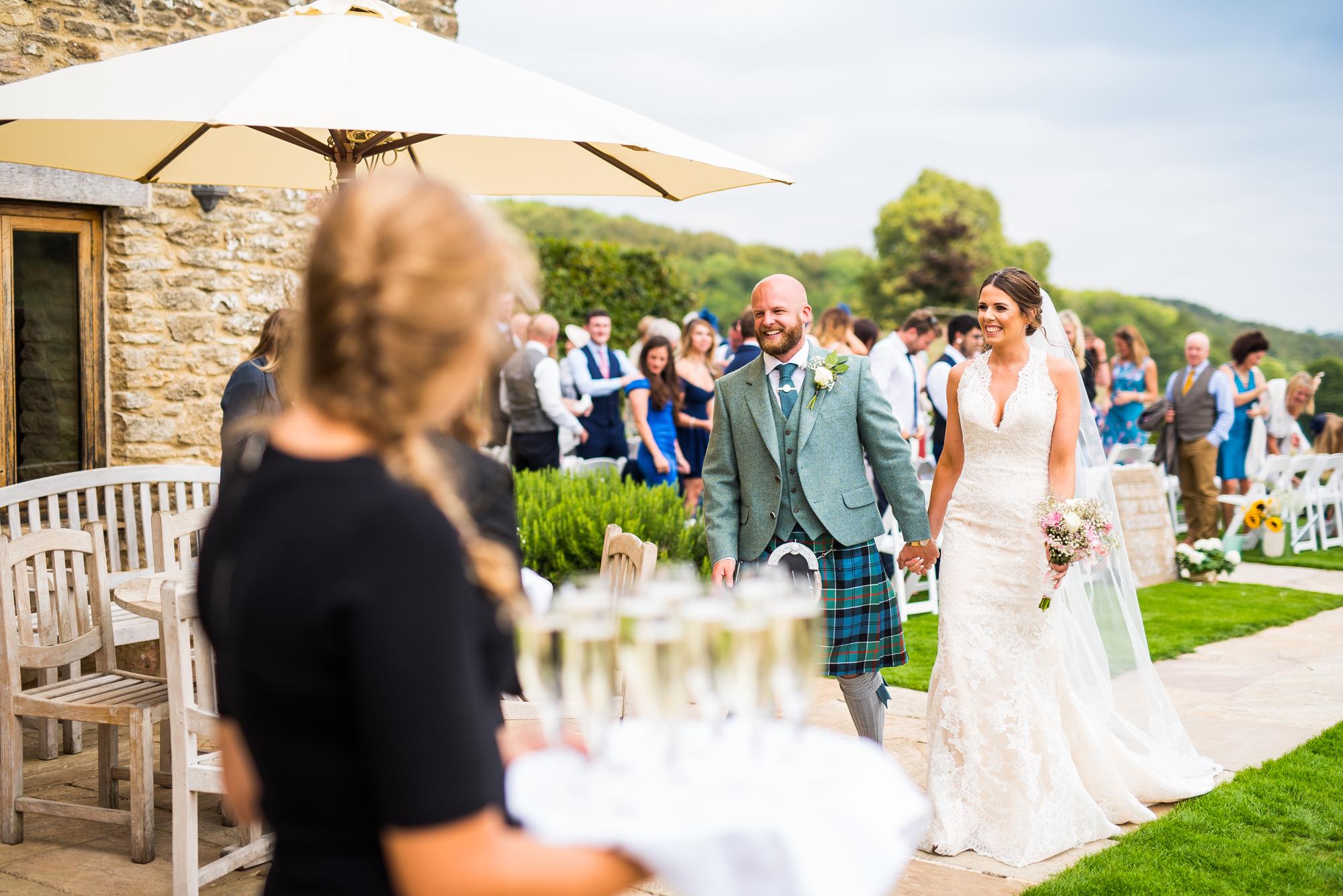 Fiona and Fergus wedding  (192 of 409).jpg