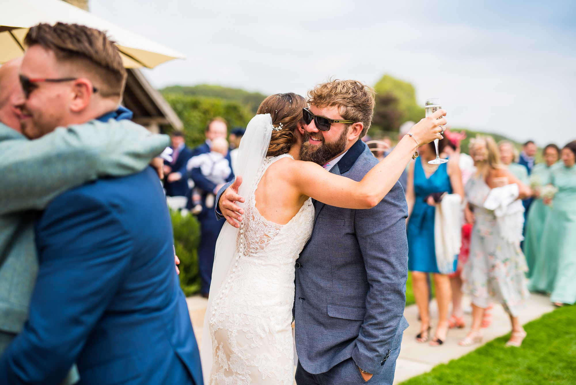 Fiona and Fergus wedding  (197 of 409).jpg