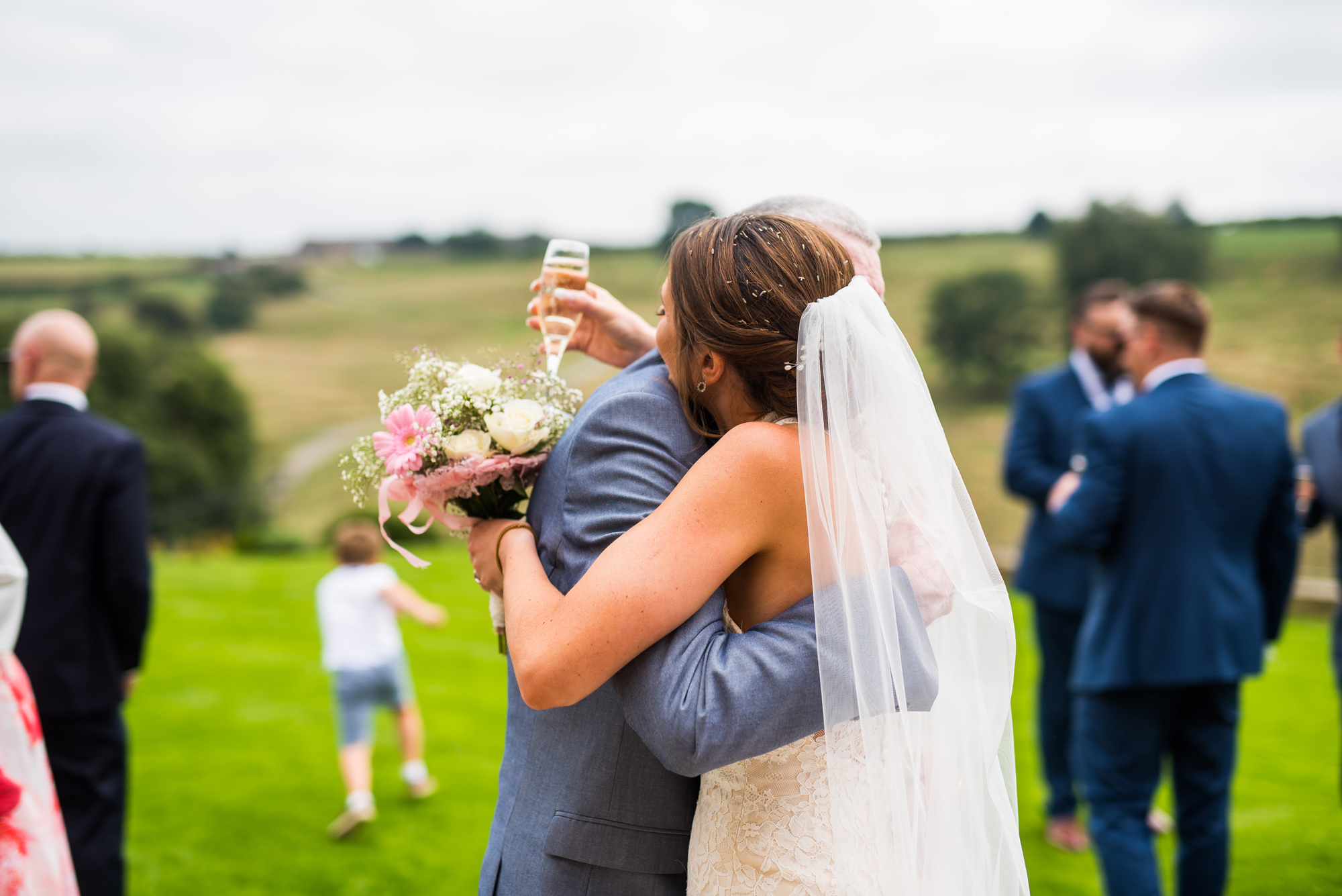 Fiona and Fergus wedding  (199 of 409).jpg