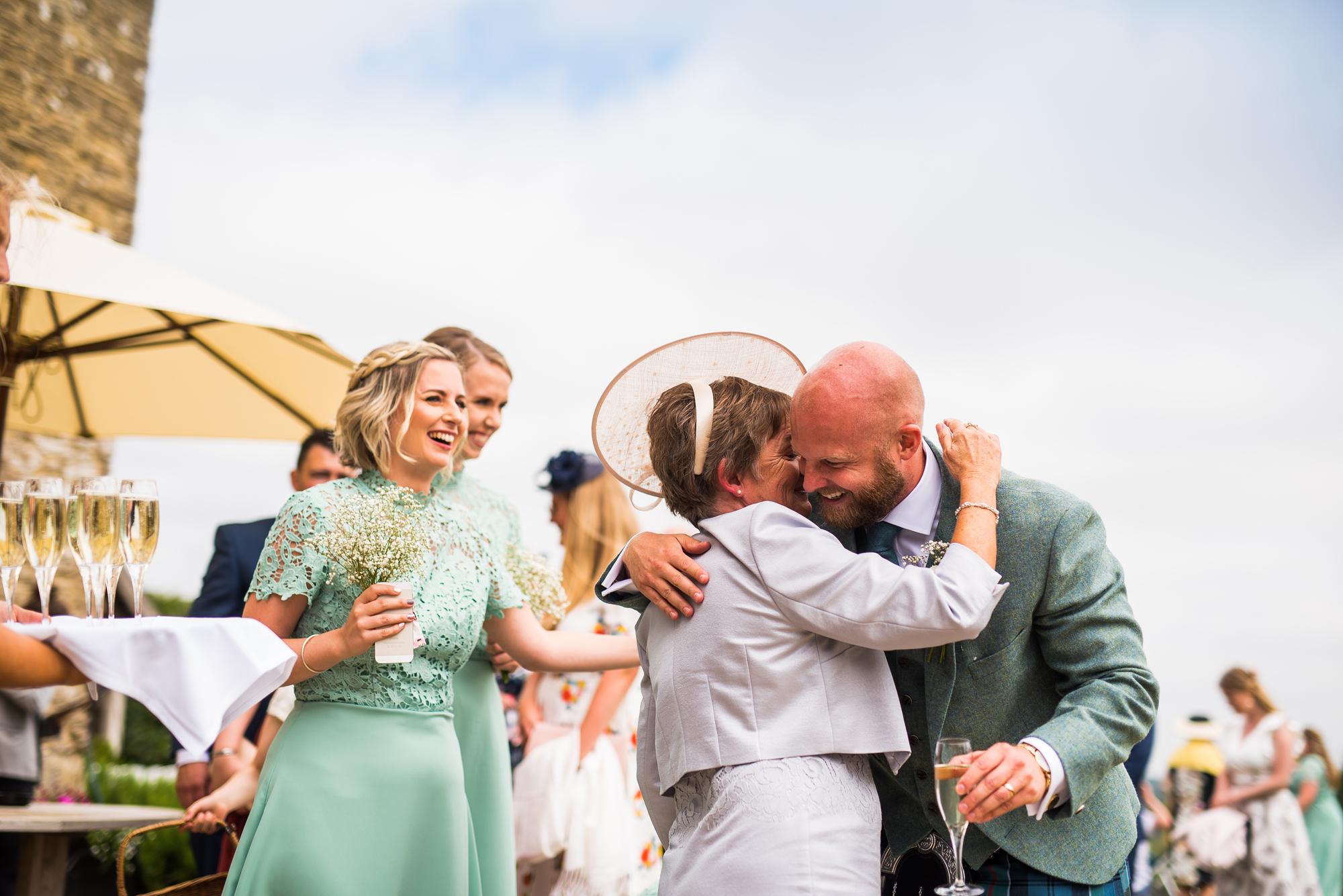 Fiona and Fergus wedding  (202 of 409).jpg