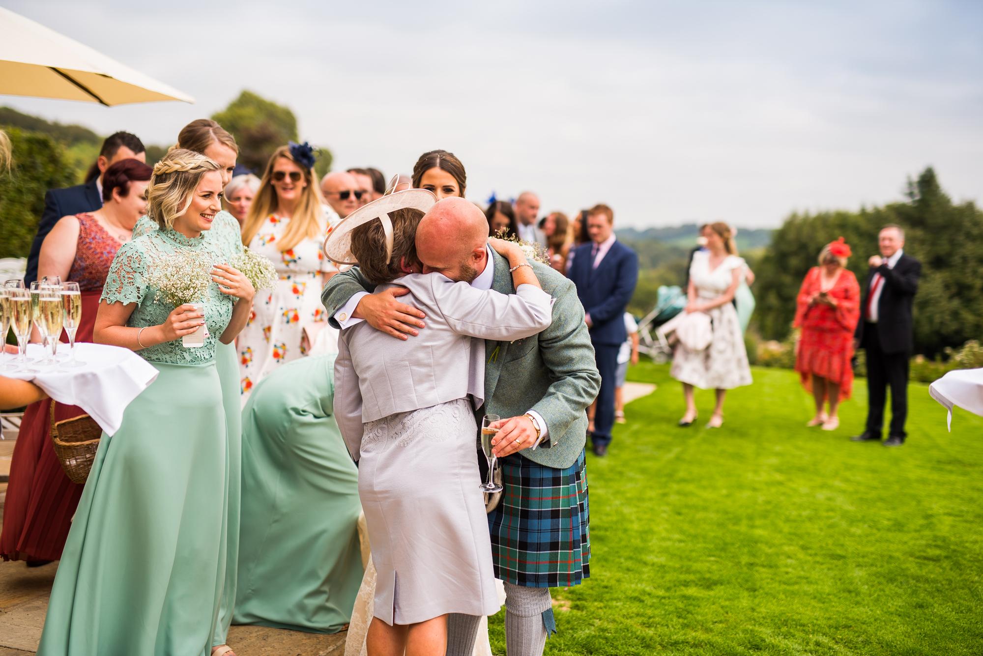 Fiona and Fergus wedding  (201 of 409).jpg