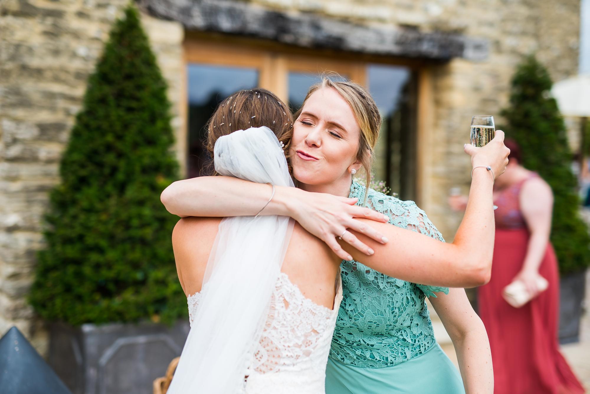 Fiona and Fergus wedding  (203 of 409).jpg
