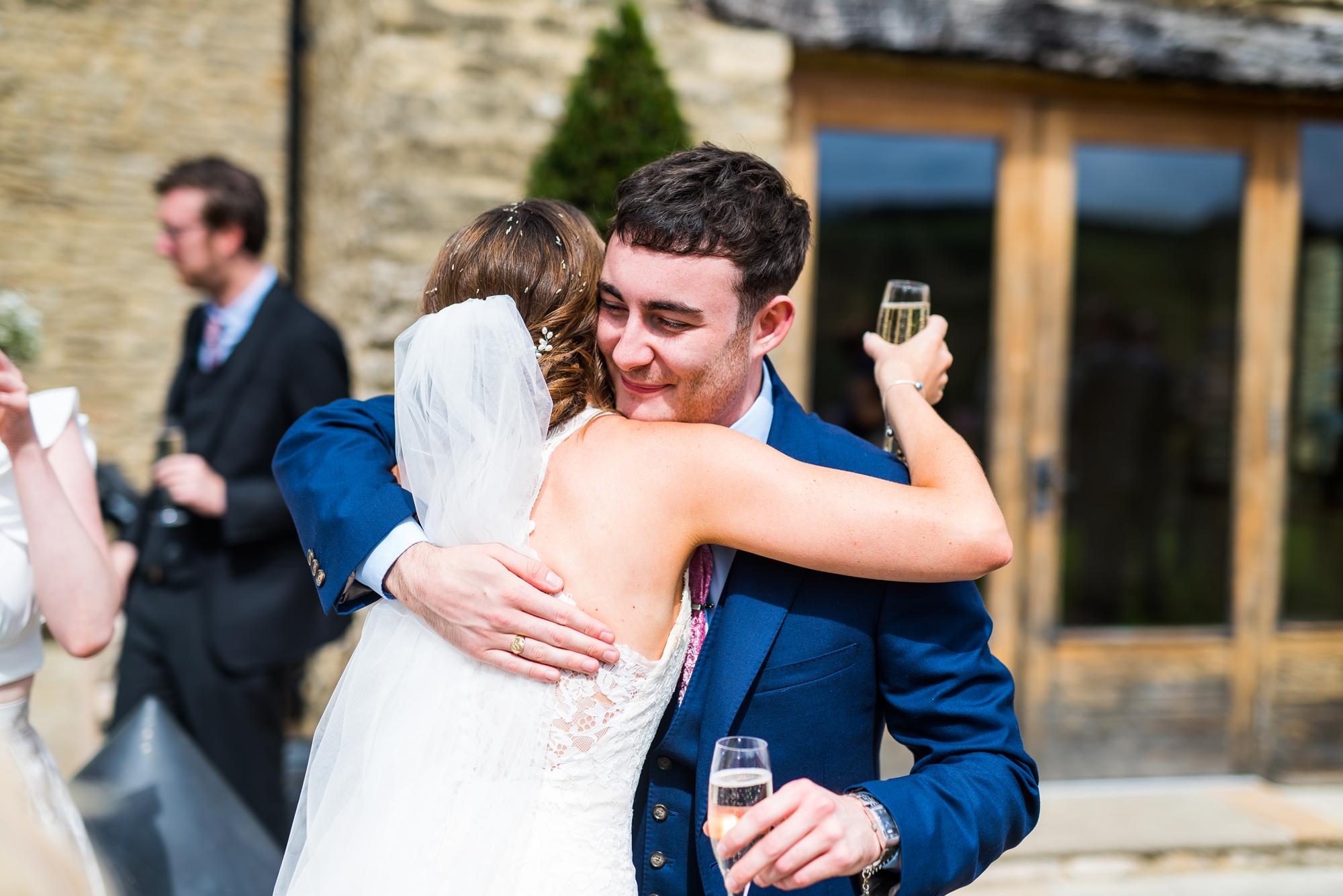 Fiona and Fergus wedding  (206 of 409).jpg