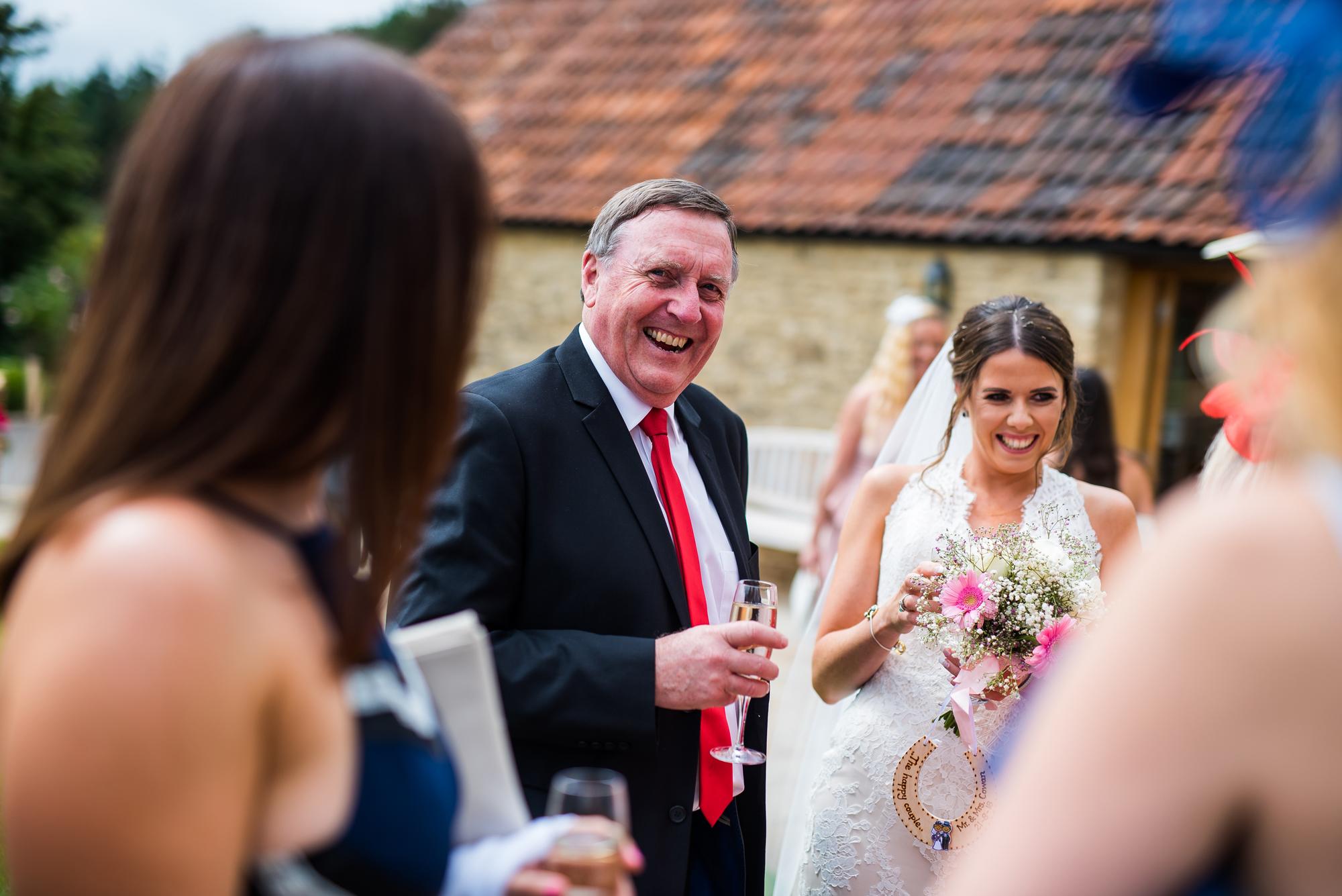 Fiona and Fergus wedding  (209 of 409).jpg