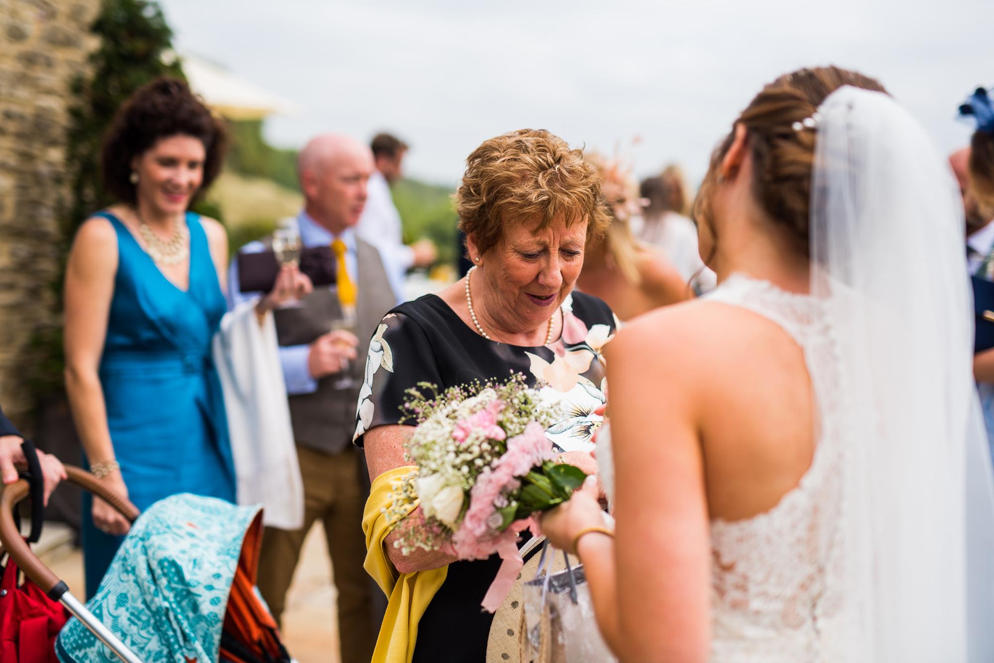 Fiona and Fergus wedding  (212 of 409).jpg