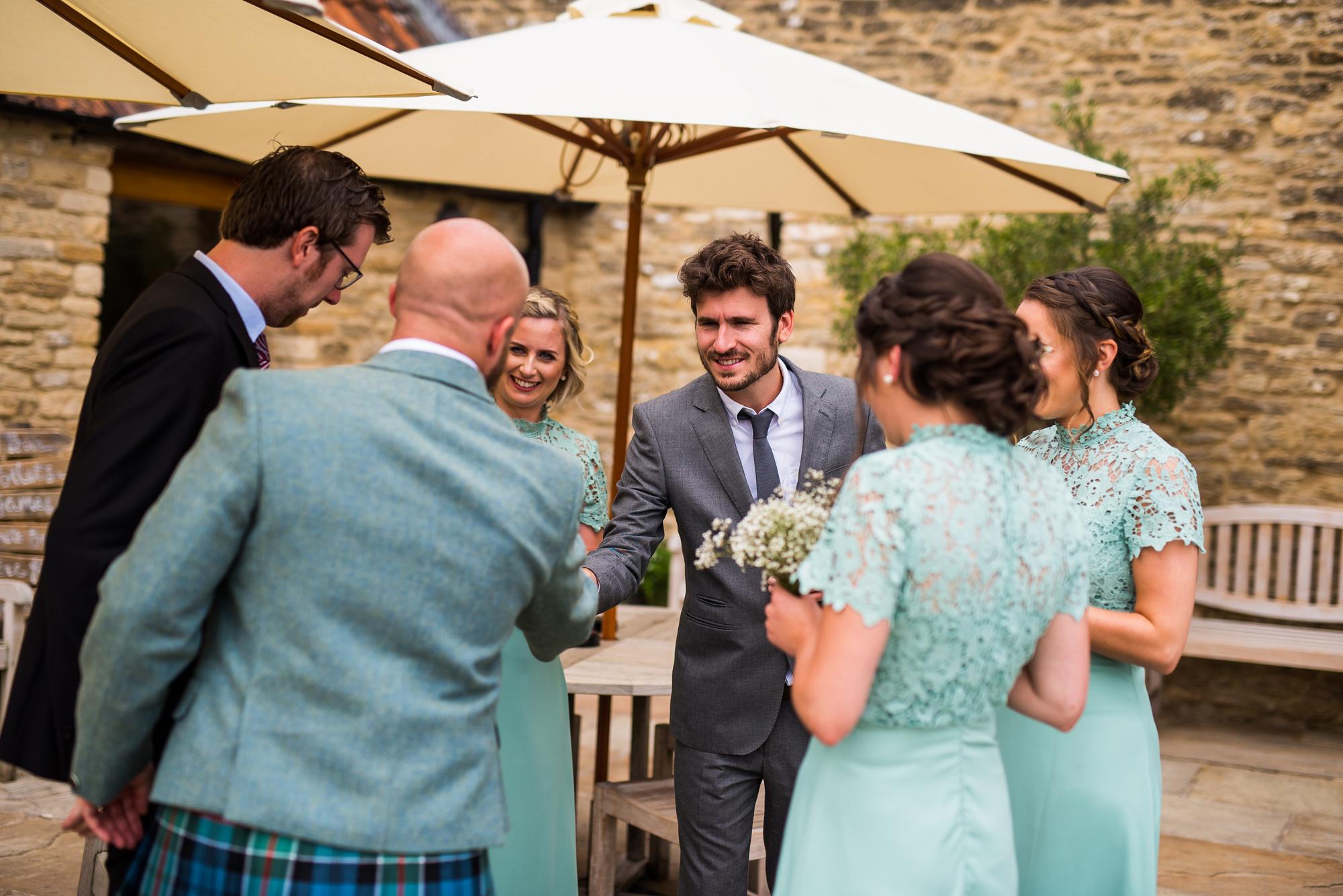 Fiona and Fergus wedding  (214 of 409).jpg