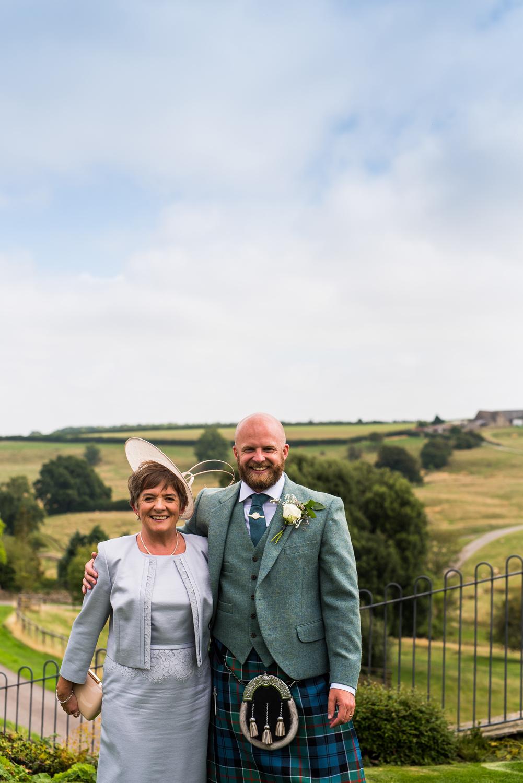 Fiona and Fergus wedding  (223 of 409).jpg