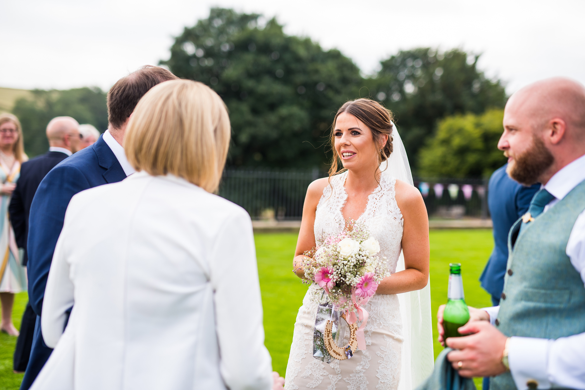Fiona and Fergus wedding  (222 of 409).jpg