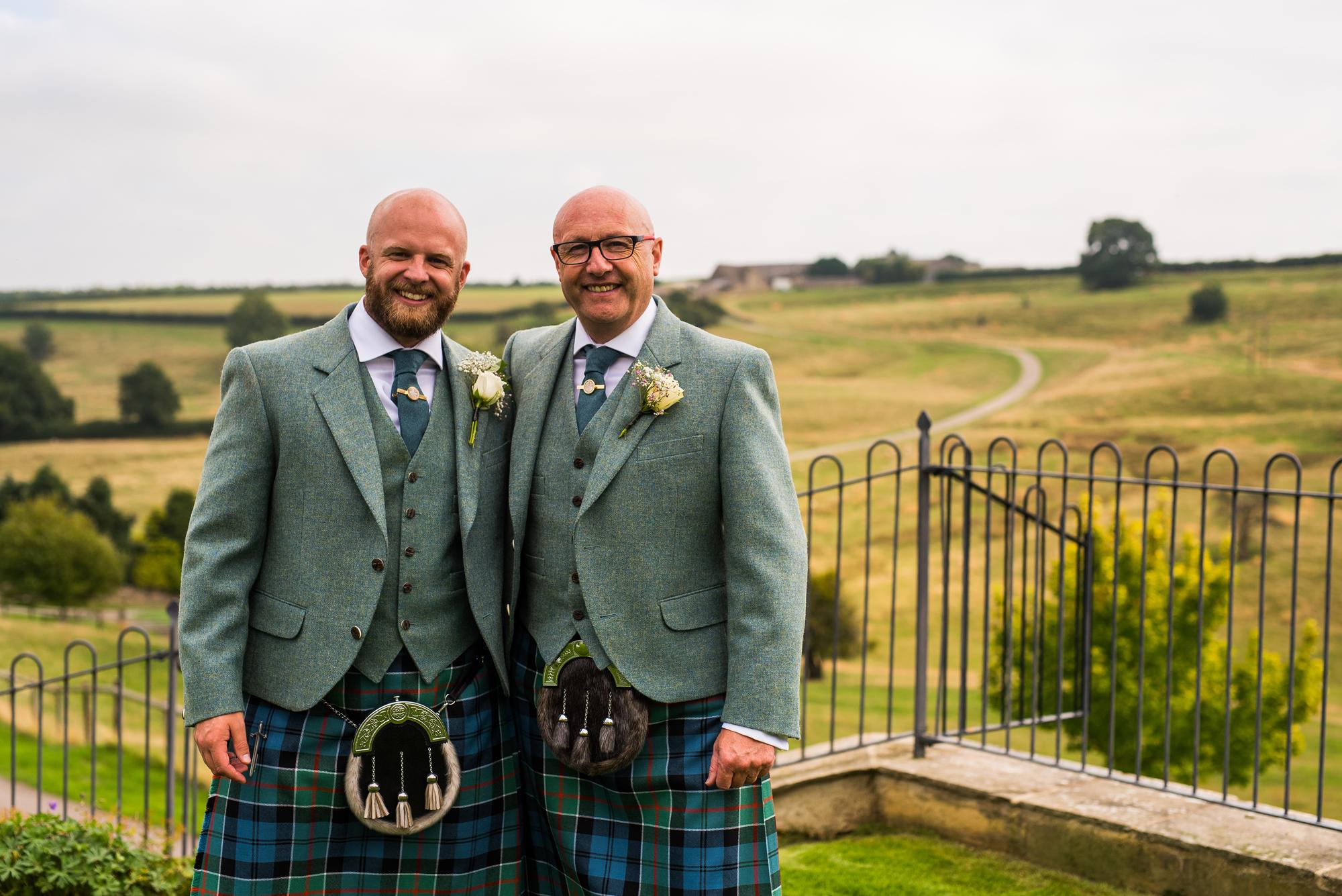 Fiona and Fergus wedding  (225 of 409).jpg