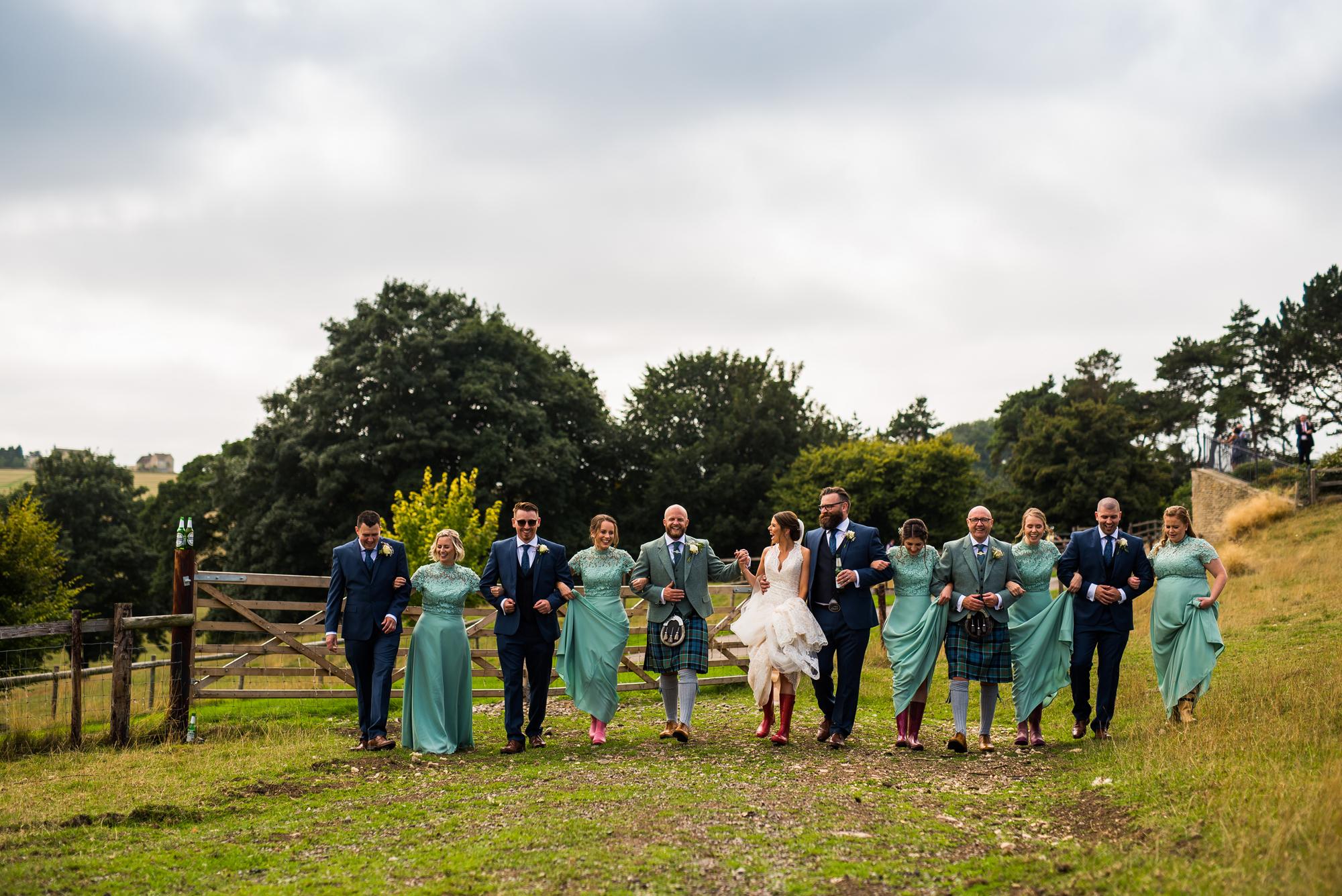 Fiona and Fergus wedding  (229 of 409).jpg
